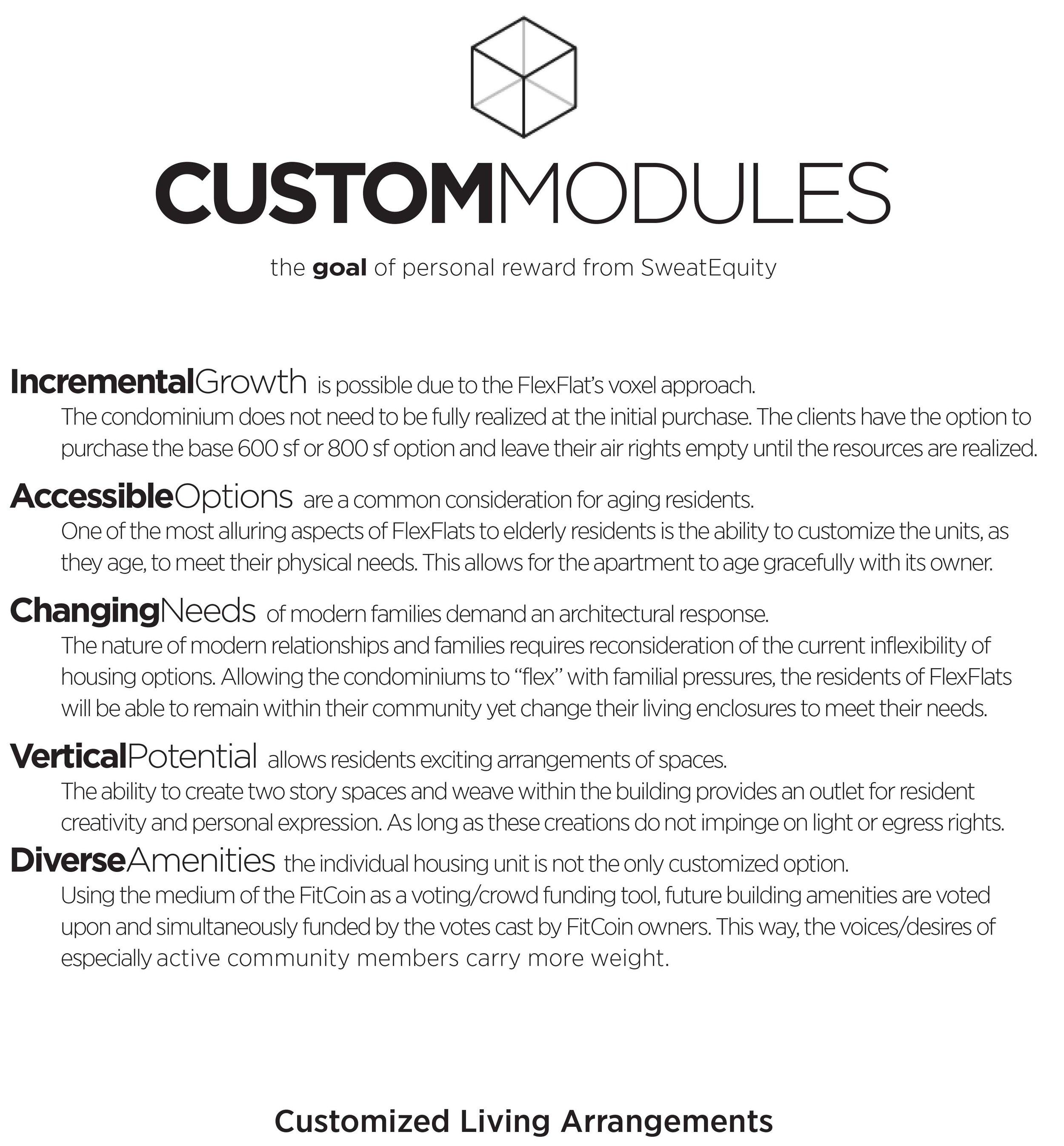 custommodules.jpg