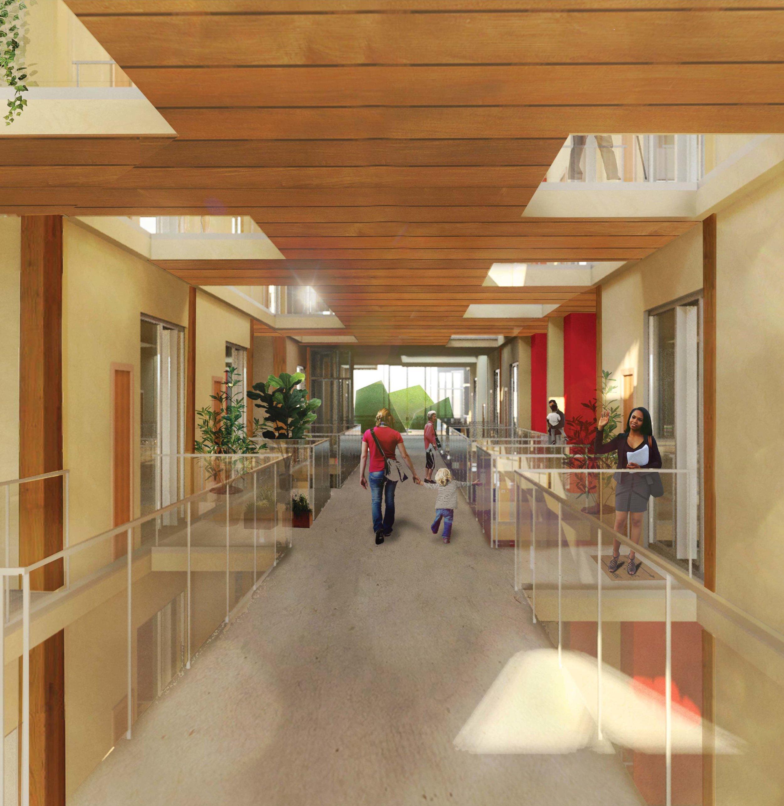 inner-hallway.jpg