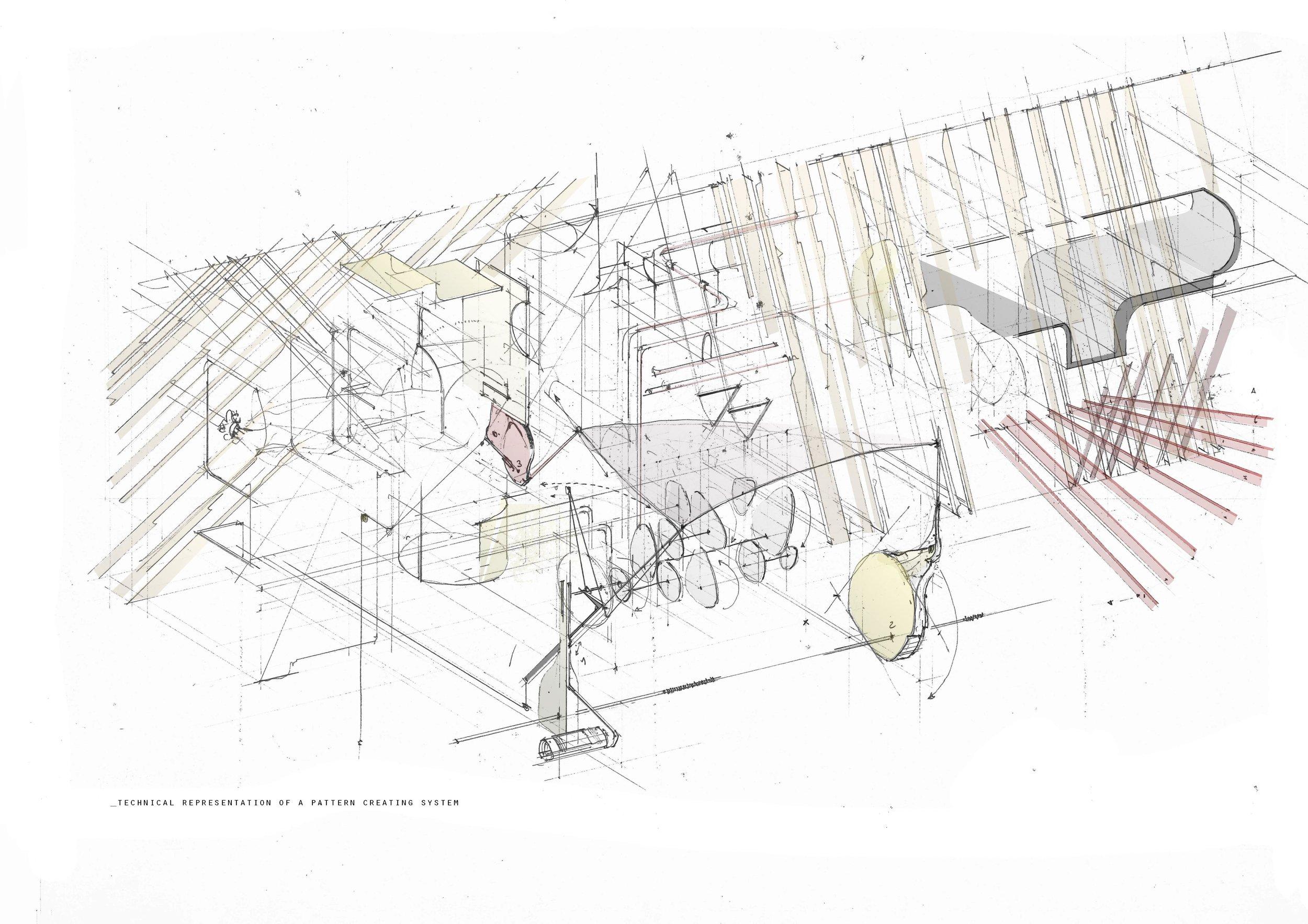 facade_mechanism_test_techincal_drawing_ileauxcygnes_paris_film_studio_complex_y3-min.jpg