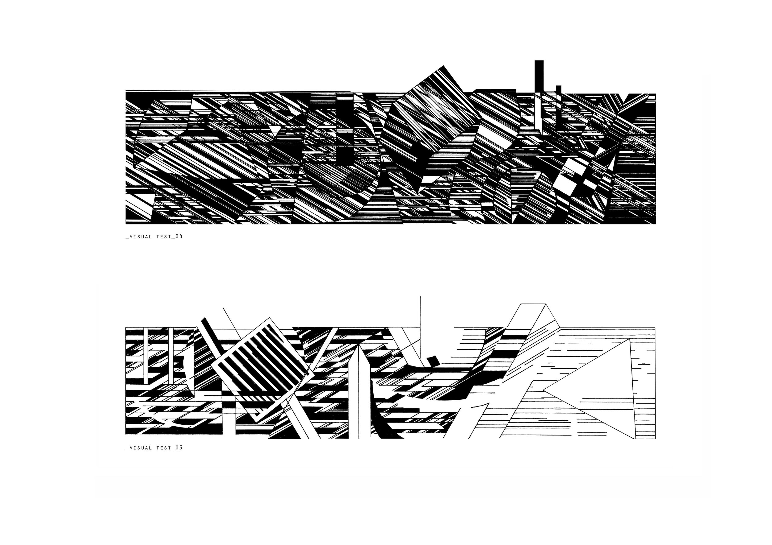 facade_testing_ileauxcygnes_paris_film_studio_complex_y3-min.jpg