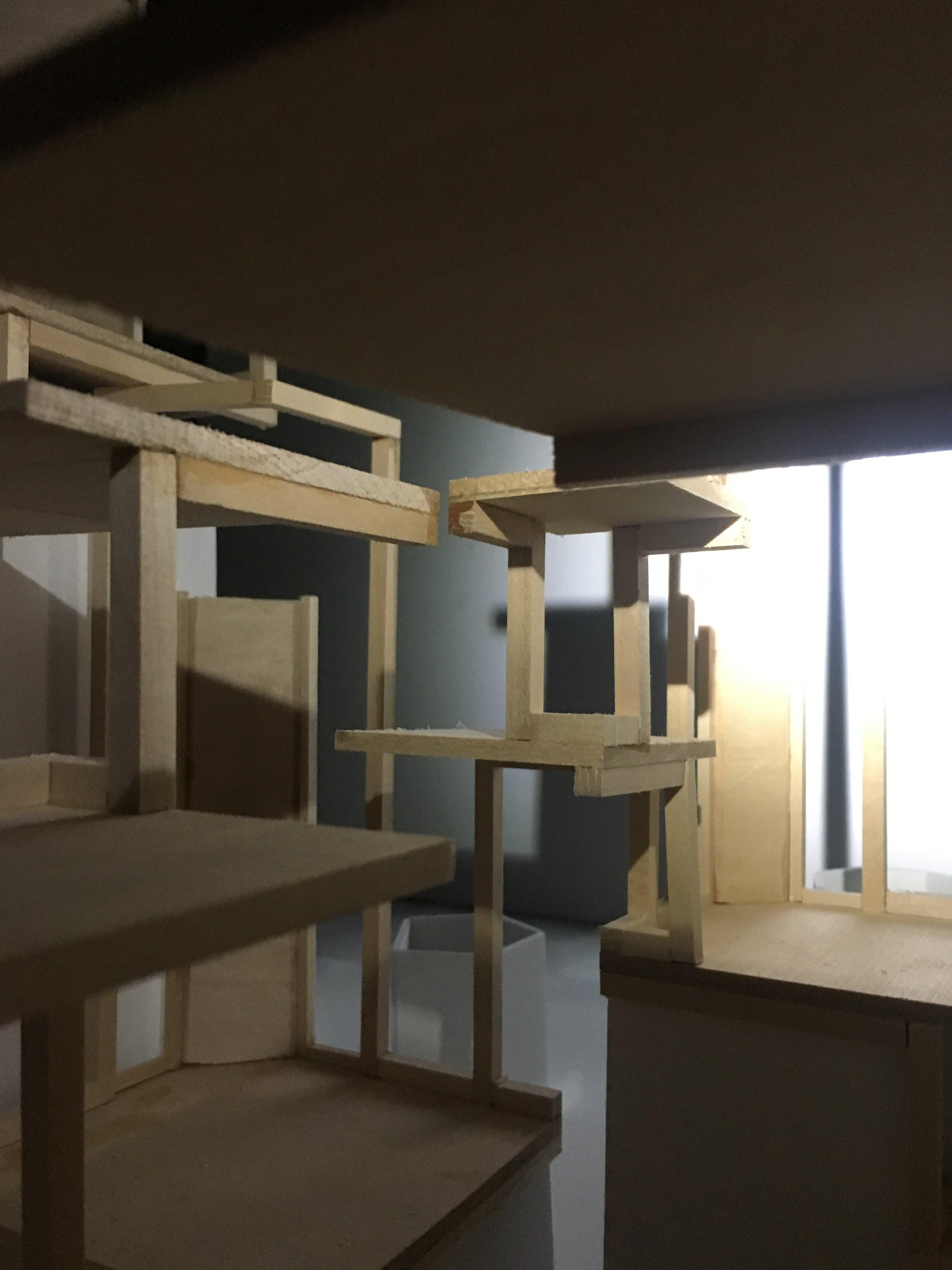 interior-study-3-min.jpg