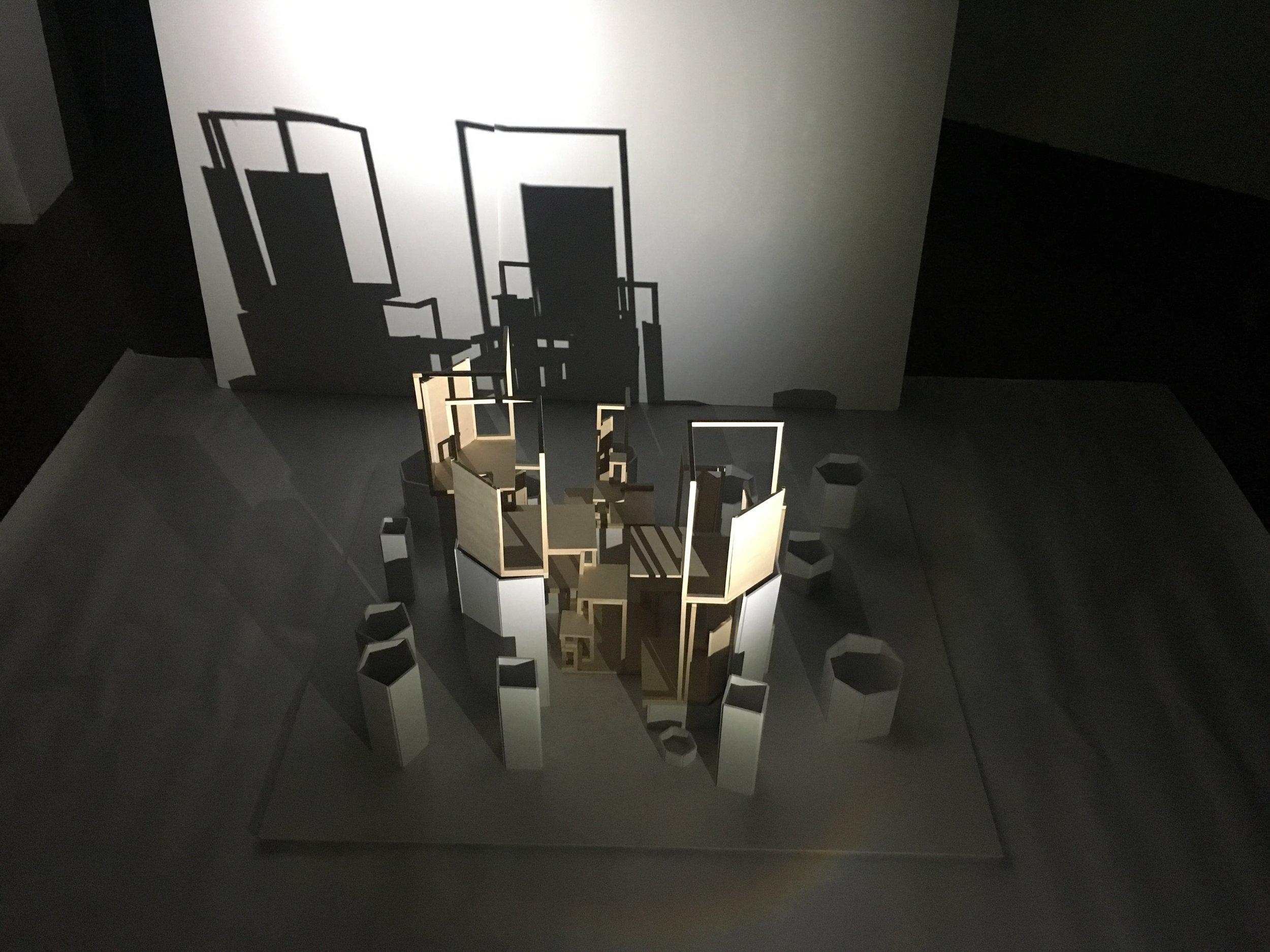 shadow-study-1-min.jpg