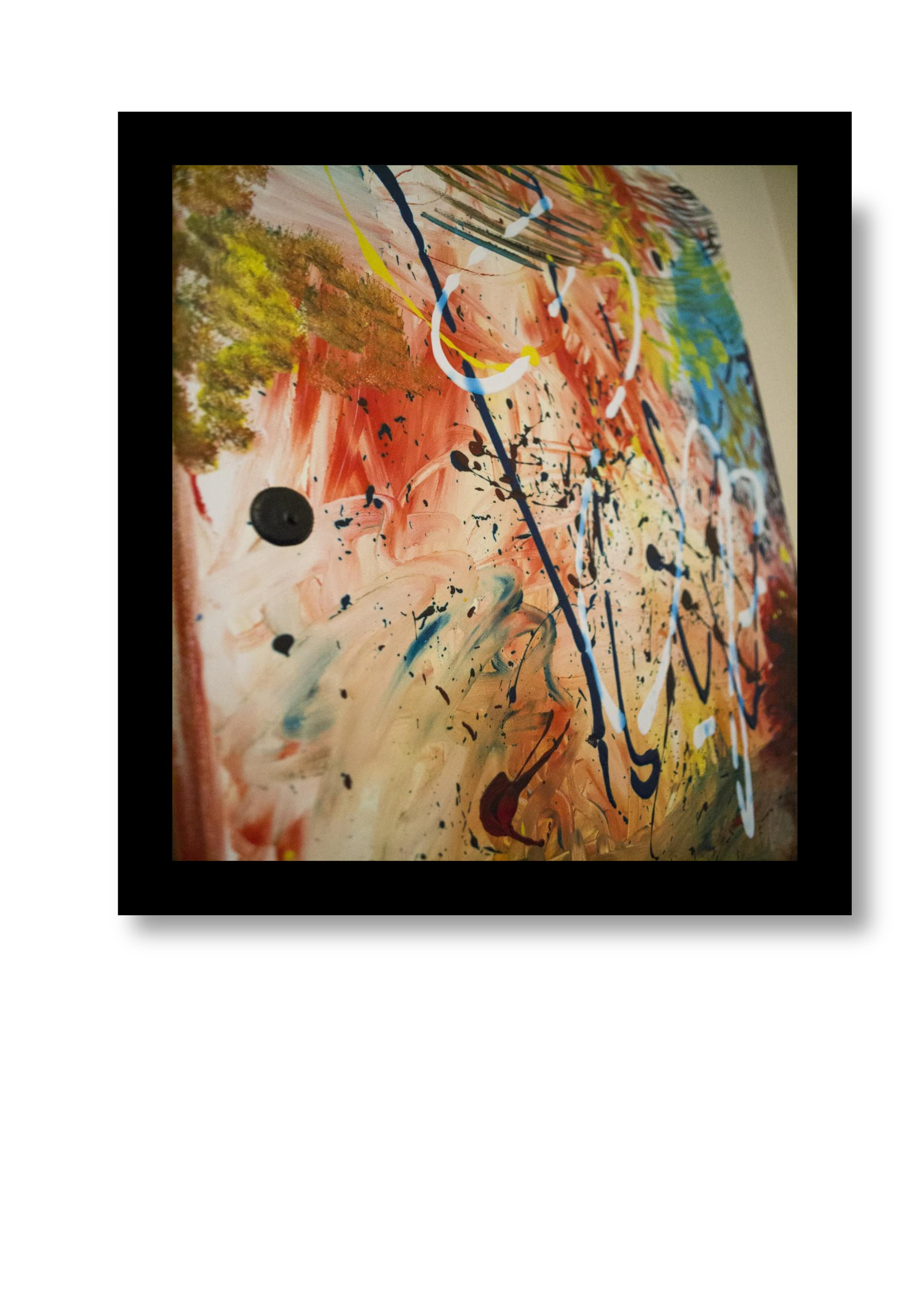 art-portfolio-aglae-corrected-3-min.jpg