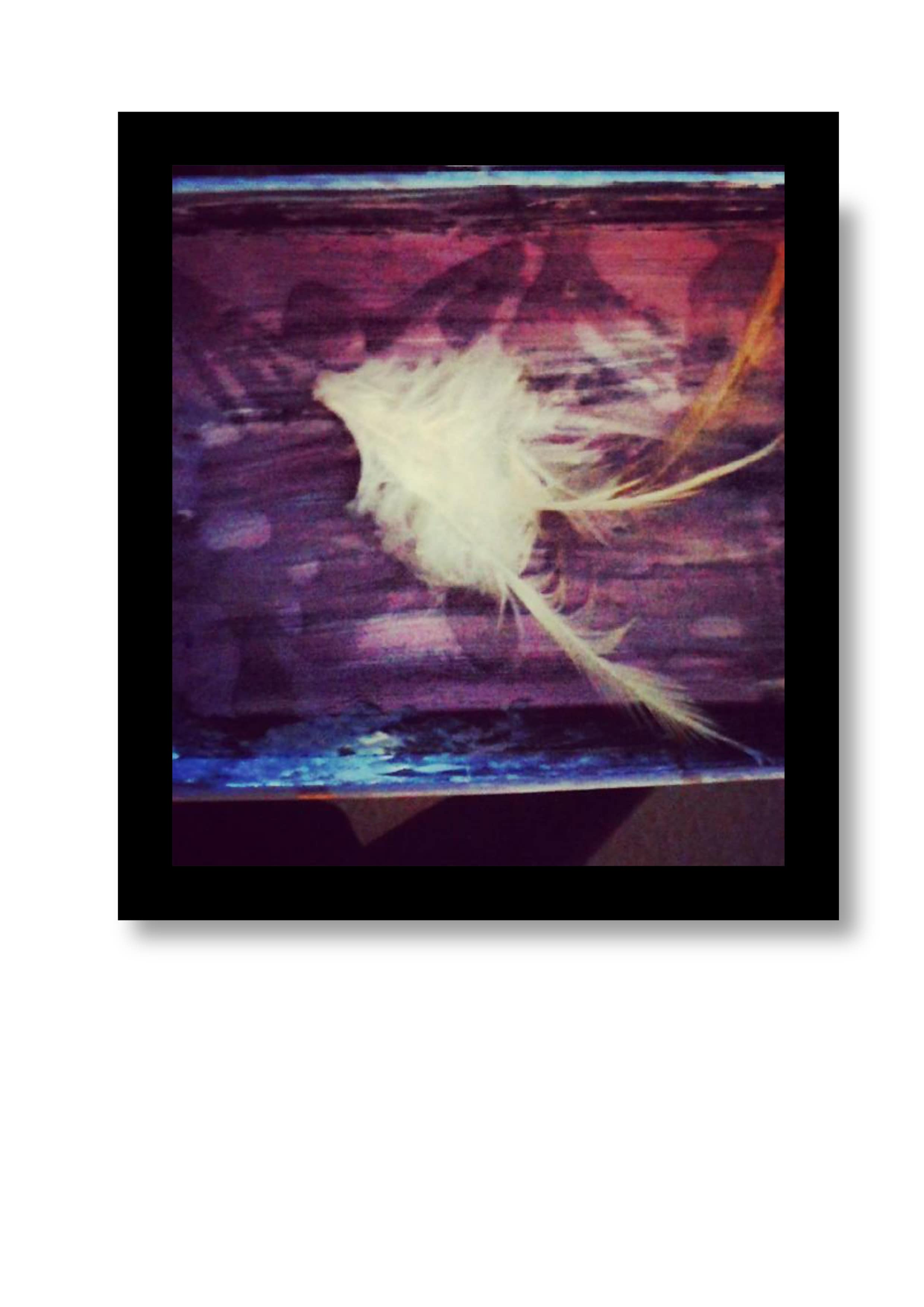 art-portfolio-aglae-corrected-8-min.jpg