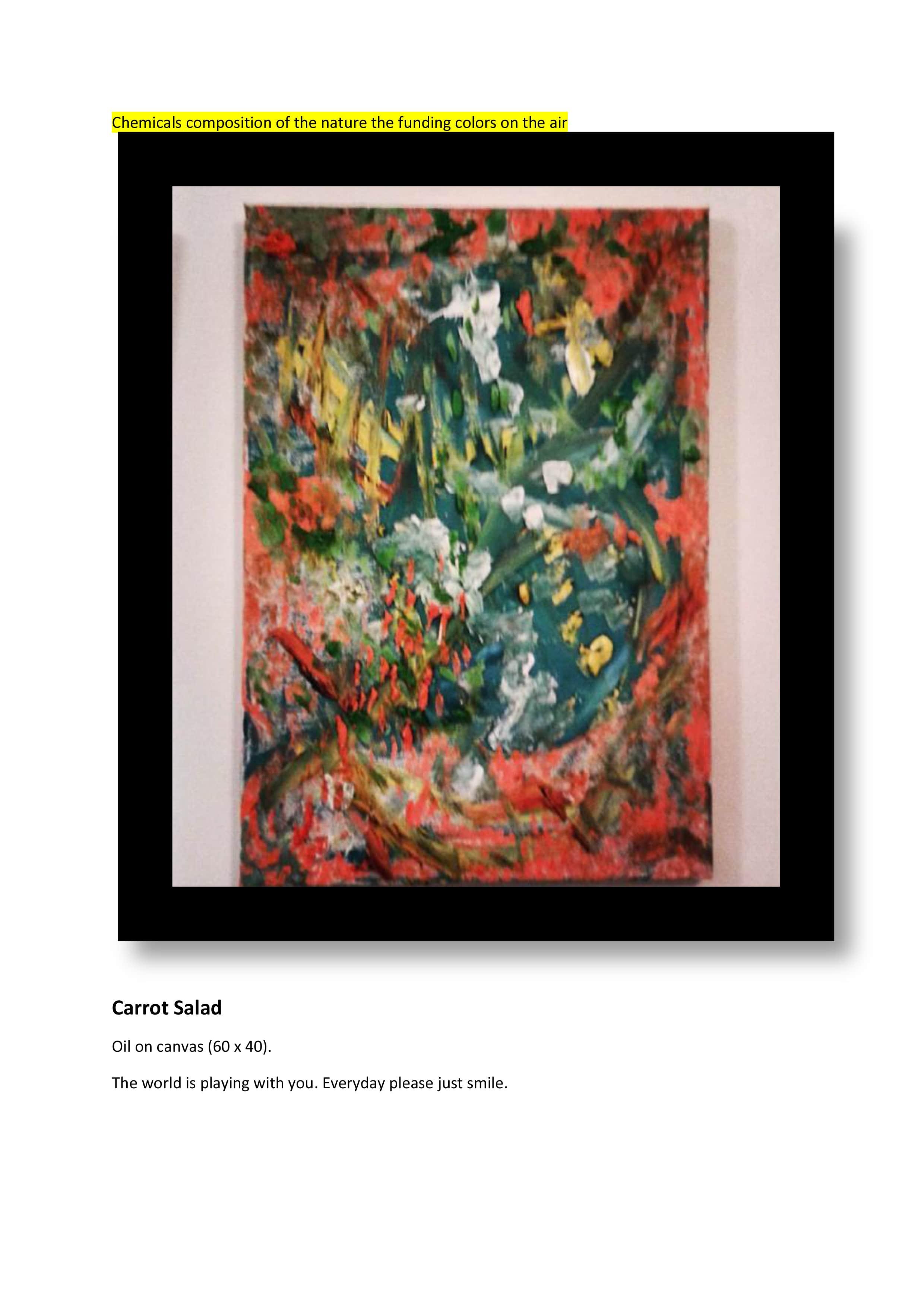 art-portfolio-aglae-corrected-10-min.jpg