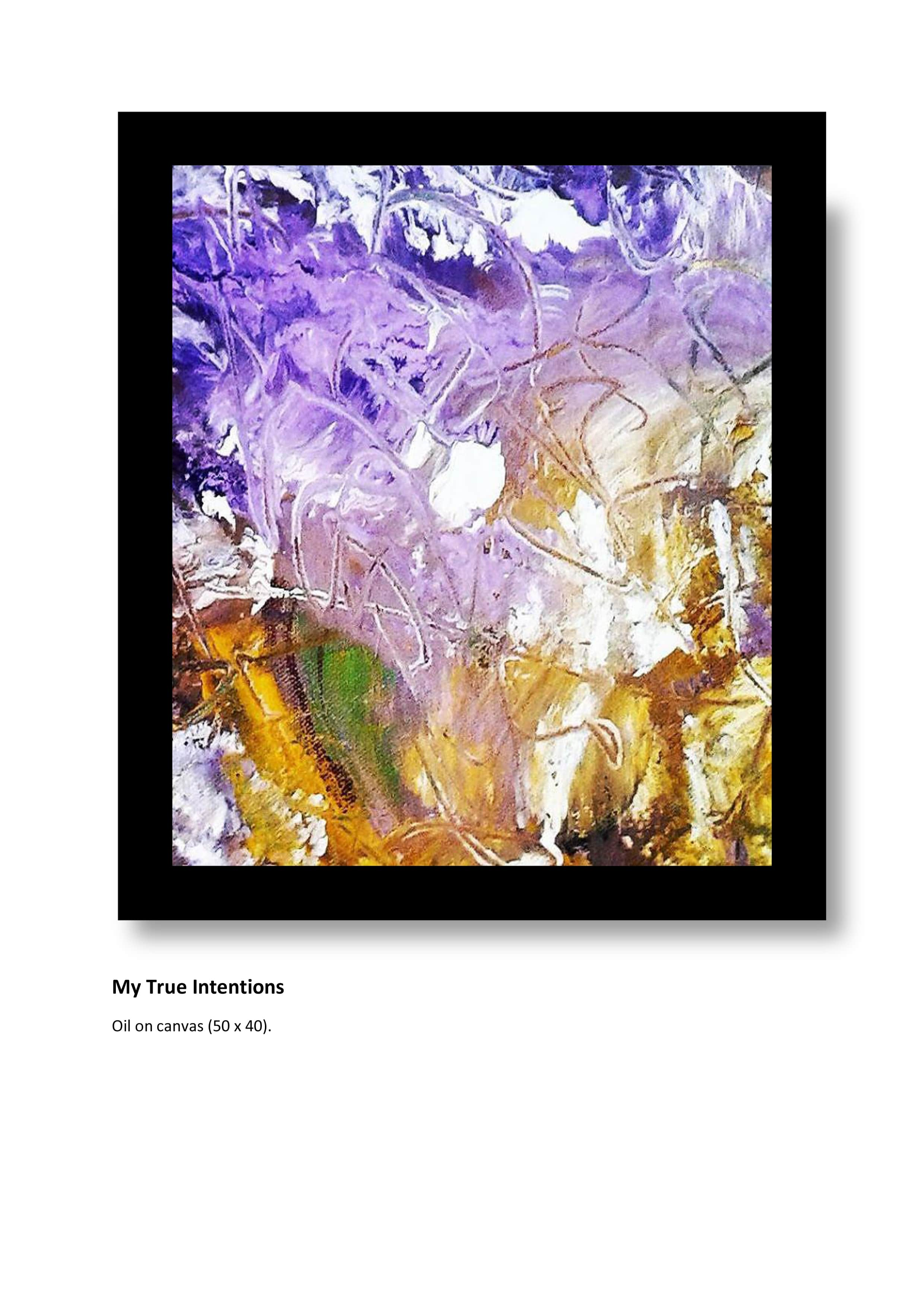 art-portfolio-aglae-corrected-13-min.jpg