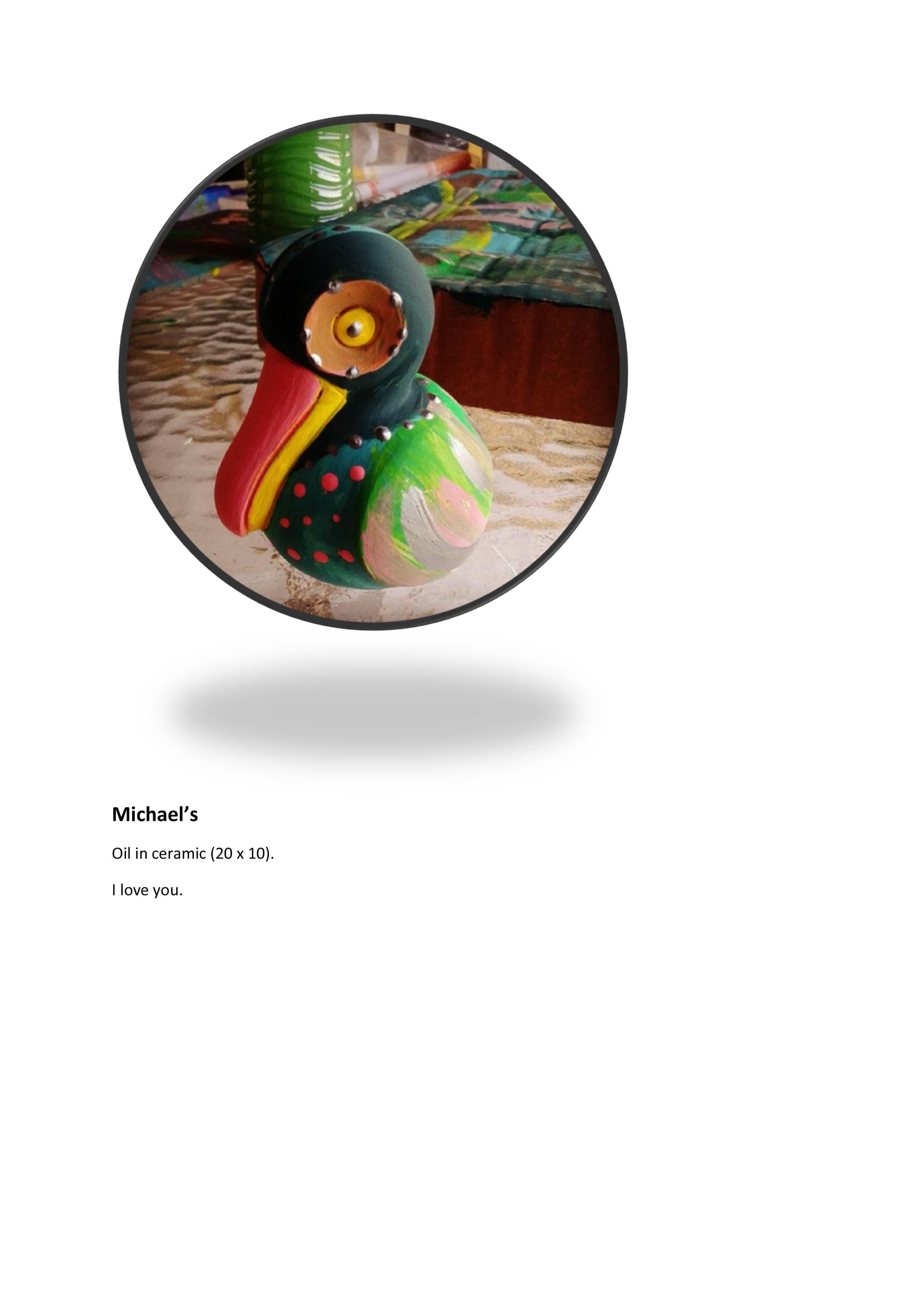 art-portfolio-aglae-corrected-15-min.jpg