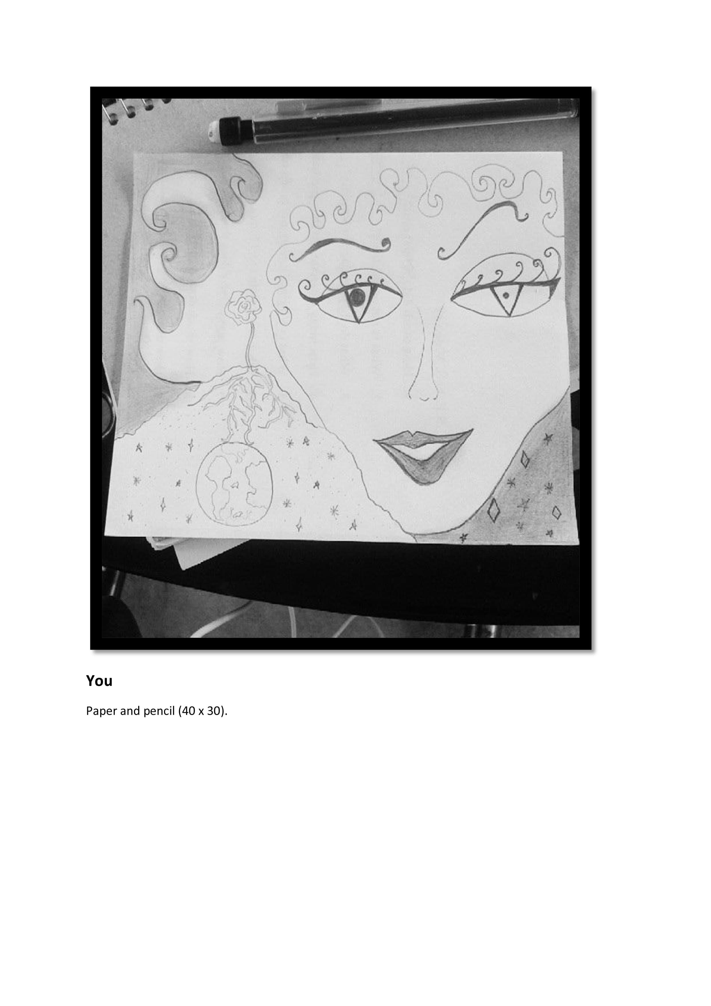 art-portfolio-aglae-corrected-16-min.jpg