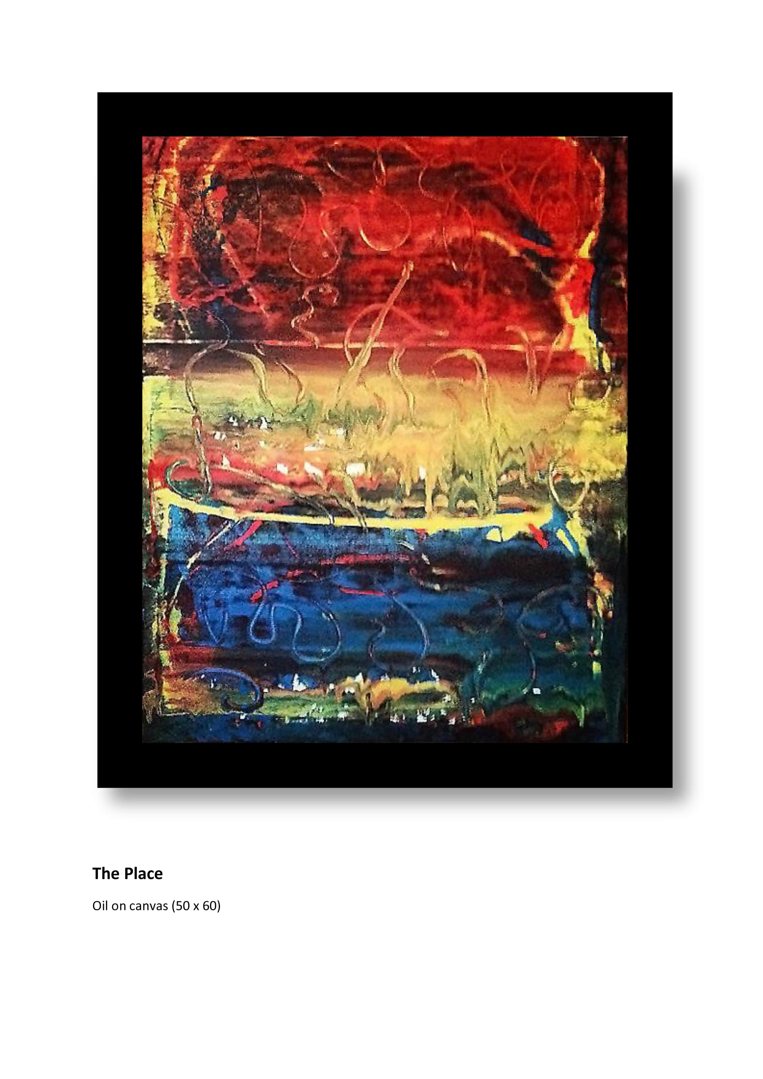 art-portfolio-aglae-corrected-17-min.jpg