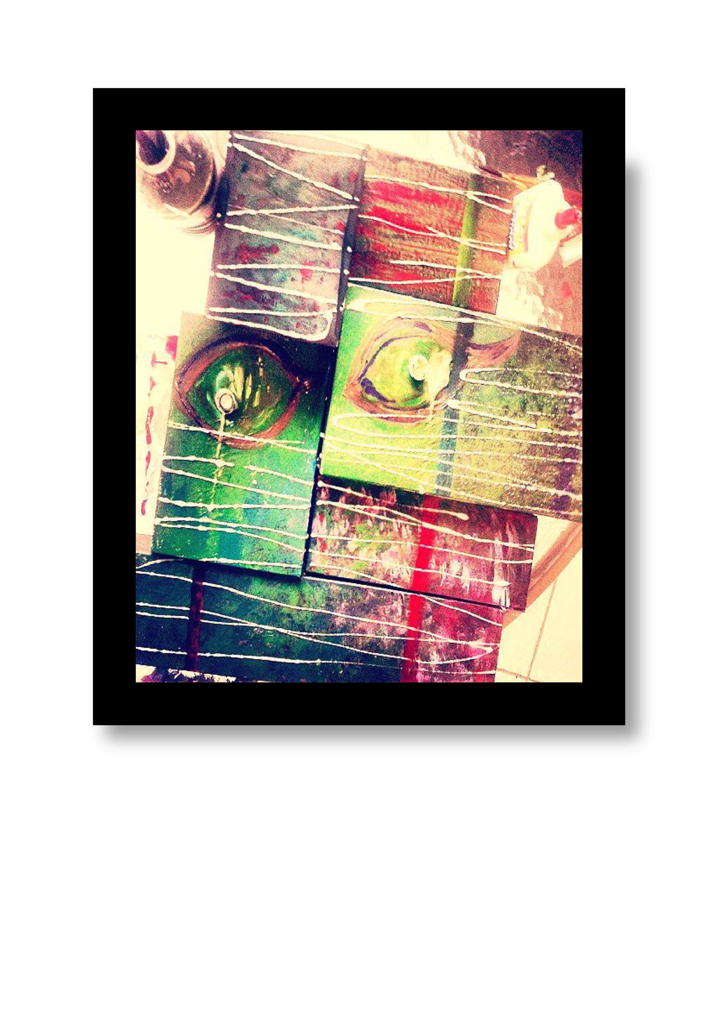 art-portfolio-aglae-corrected-20-min.jpg