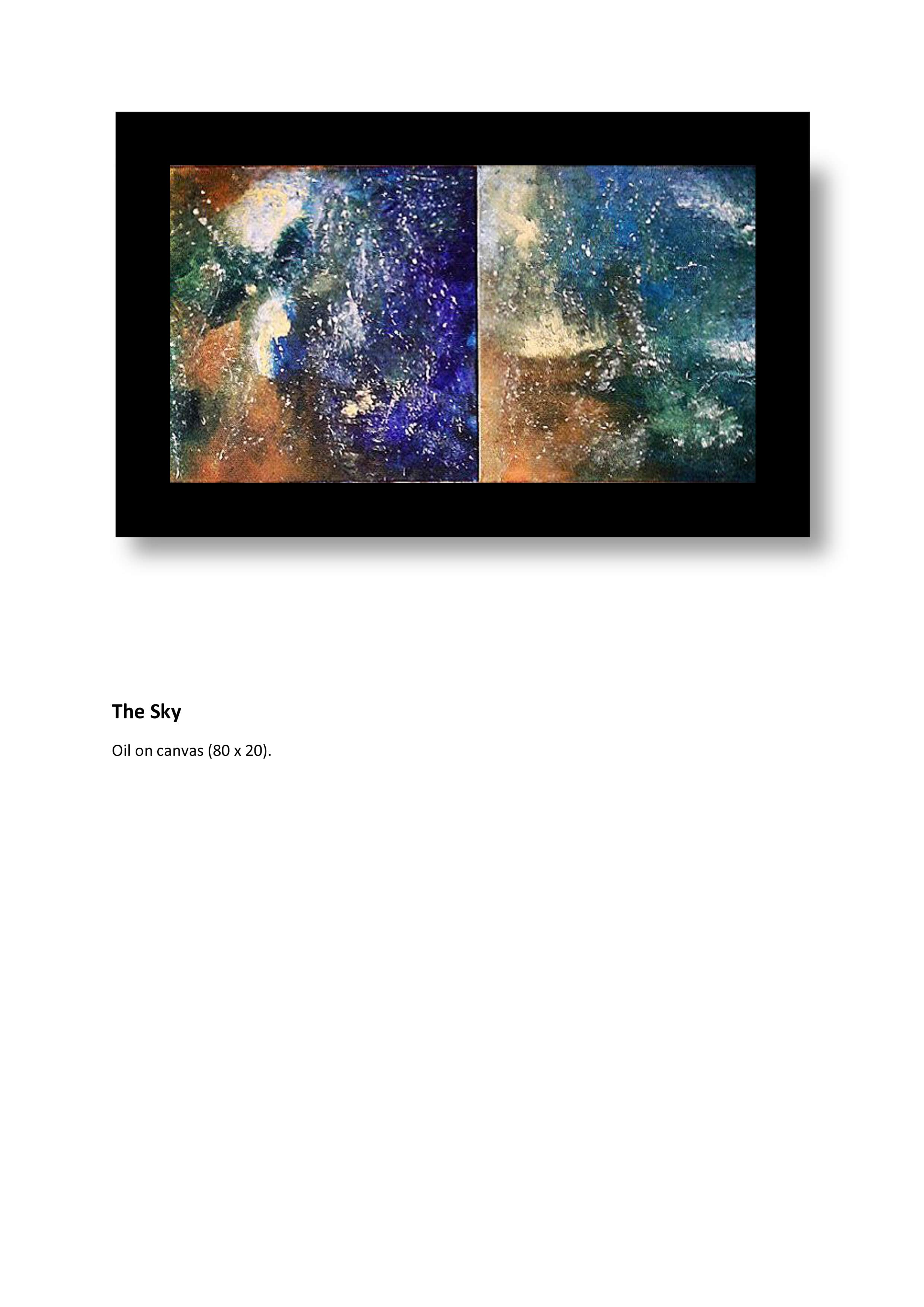 art-portfolio-aglae-corrected-21-min.jpg
