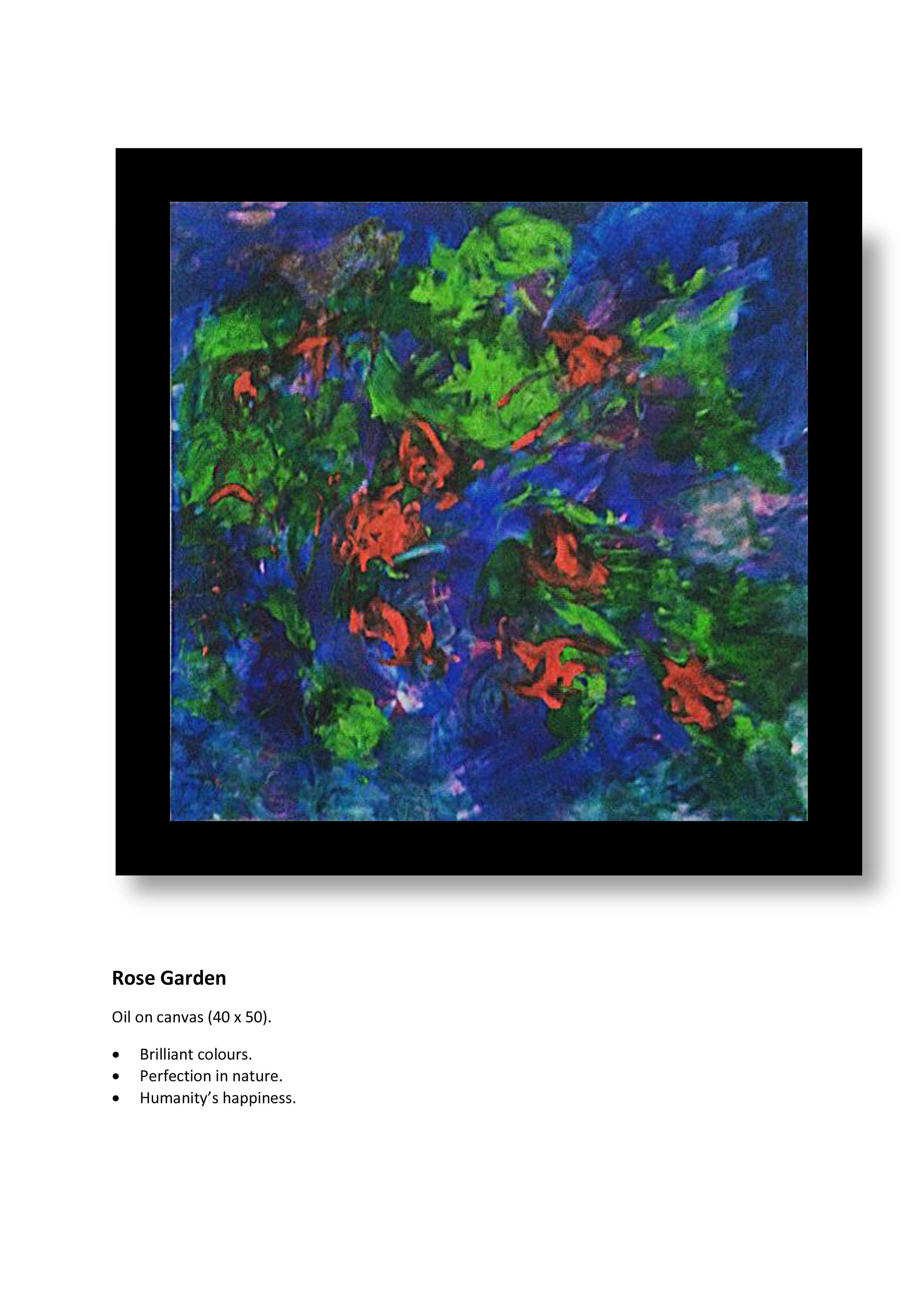 art-portfolio-aglae-corrected-29-min.jpg