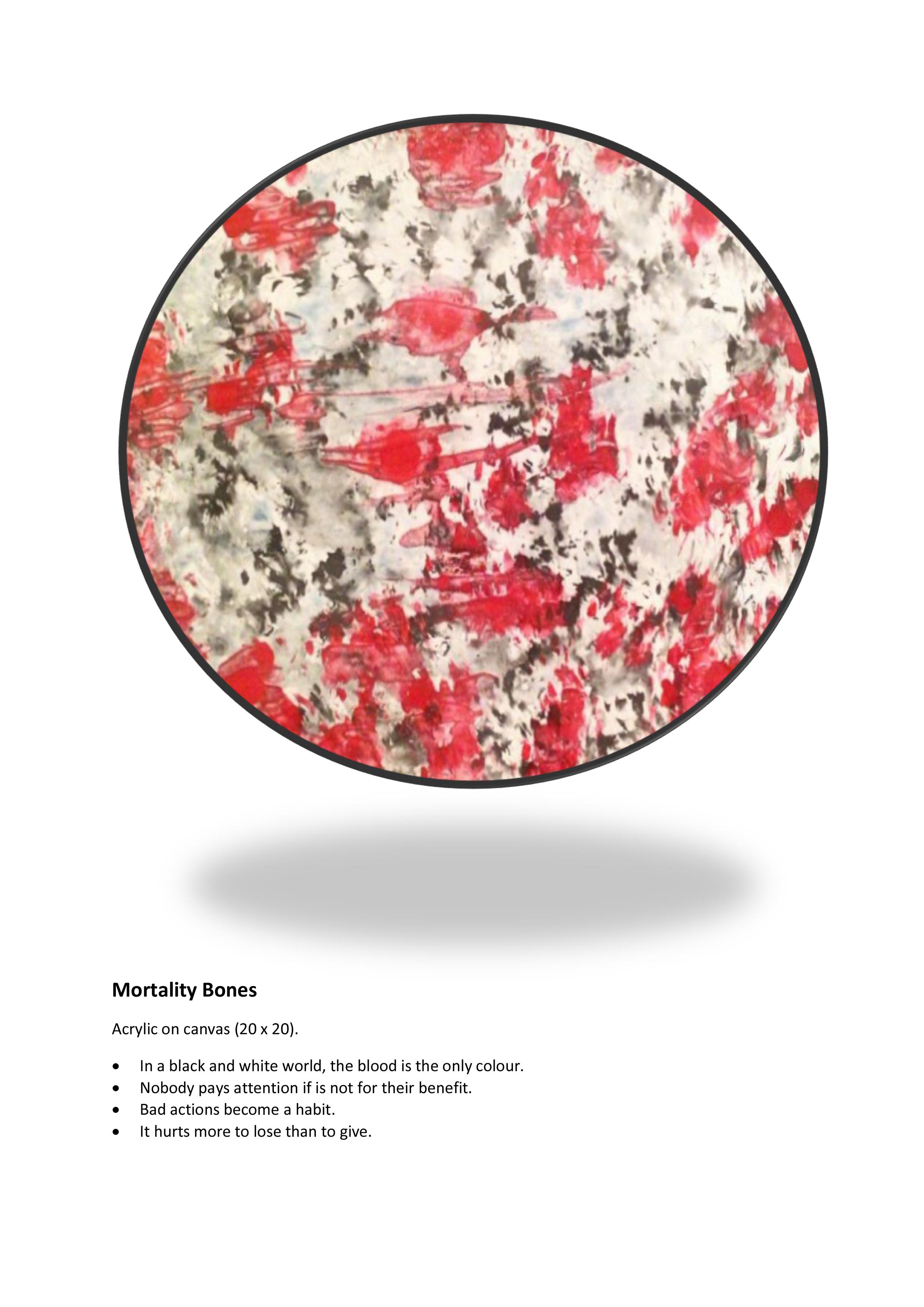 art-portfolio-aglae-corrected-30.jpg