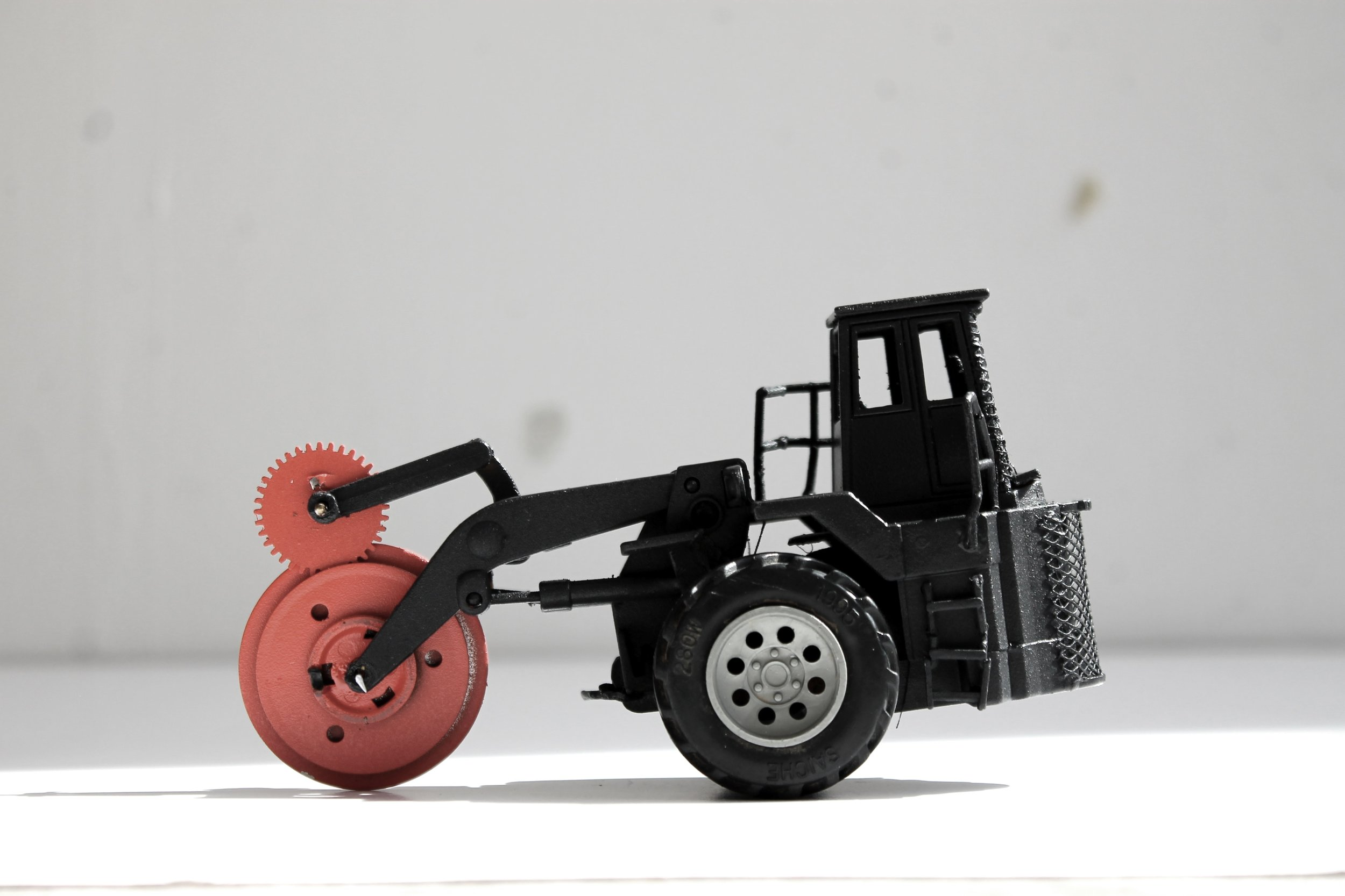 tractor-elevcation-2-min.jpg