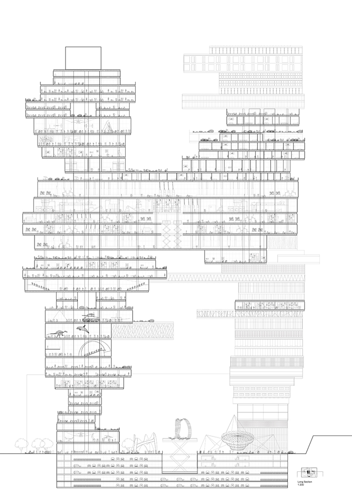 hyperbuilding_section-min.jpg