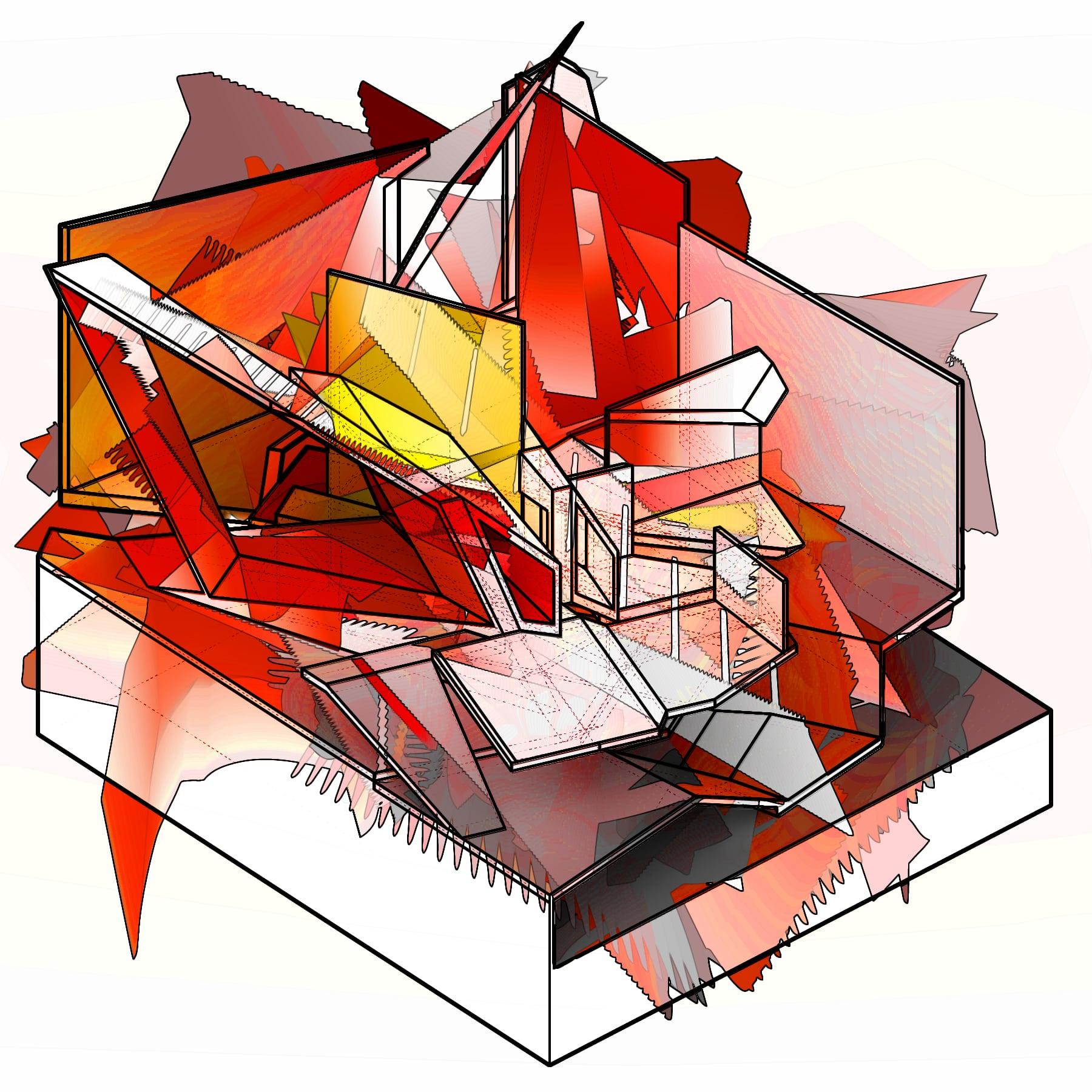 Axon-Play-Abstracted.jpg