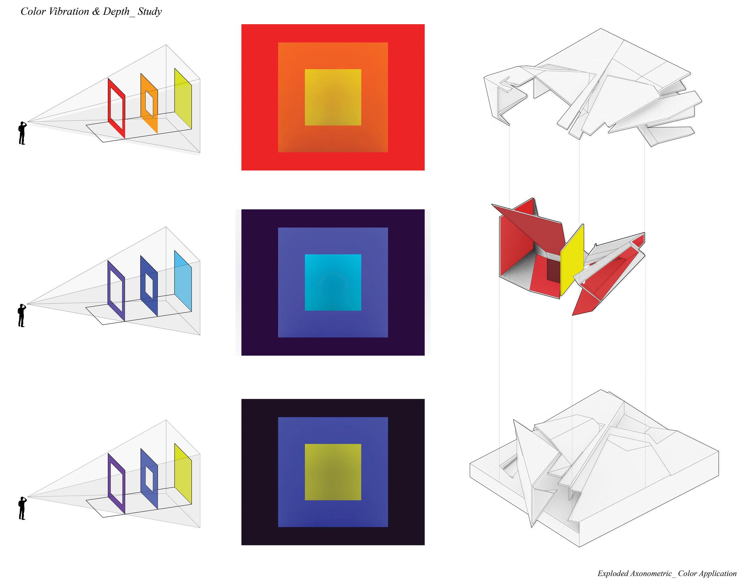 Color Diagram.jpg