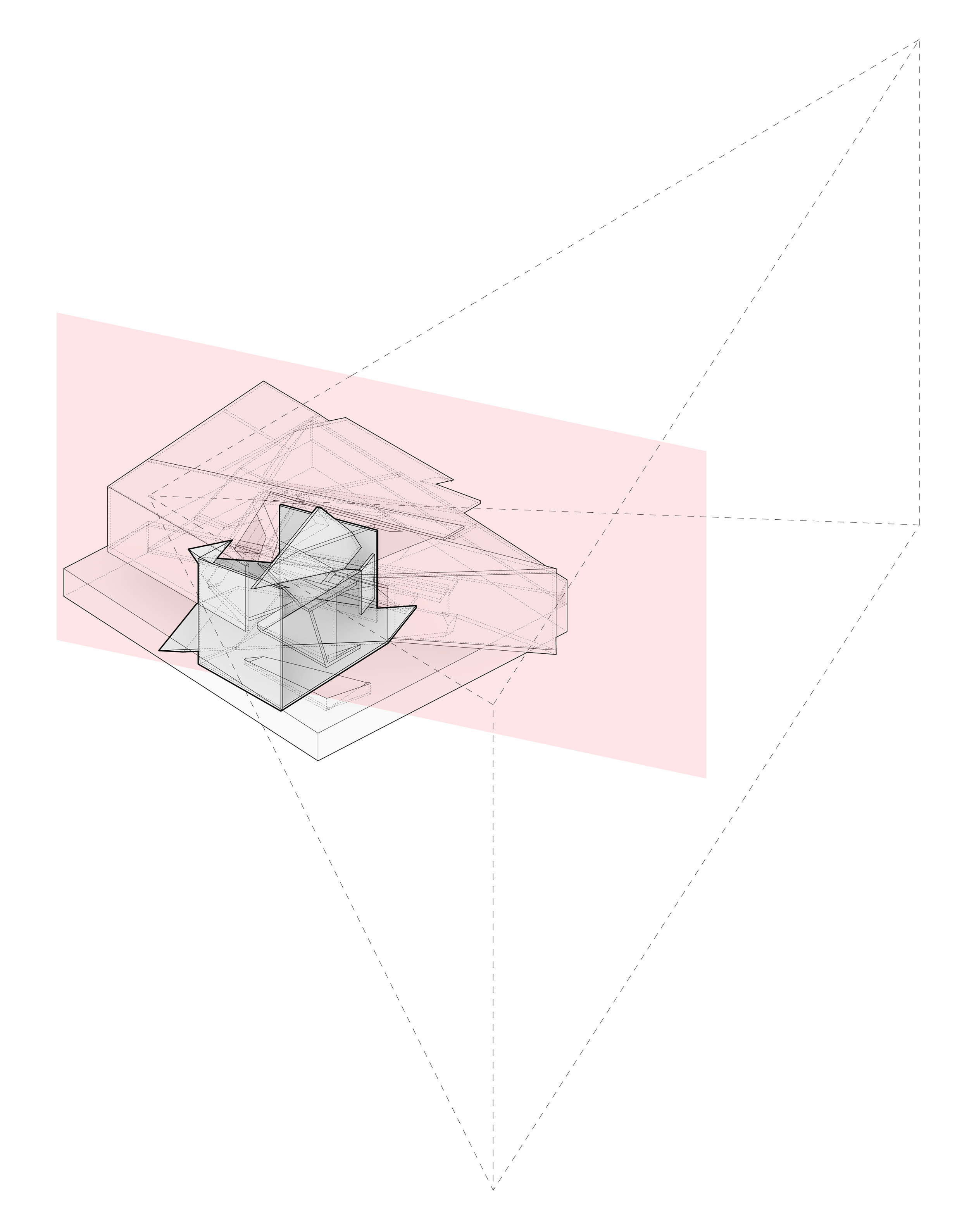 Relationship_AXON-GF.jpg
