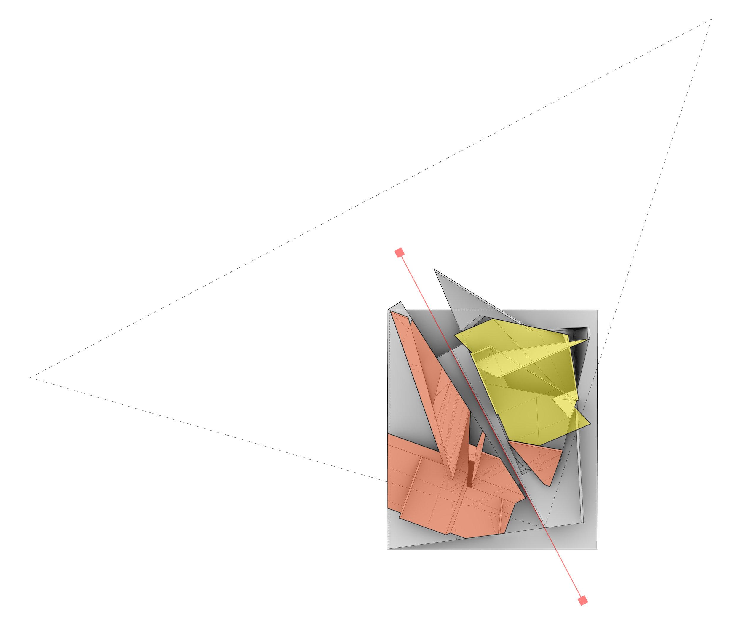 Relationship_Plan-Overall.jpg
