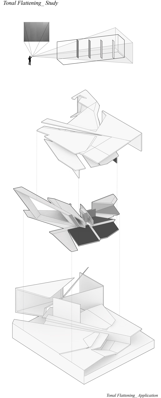 Tonal Diagram-min.jpg