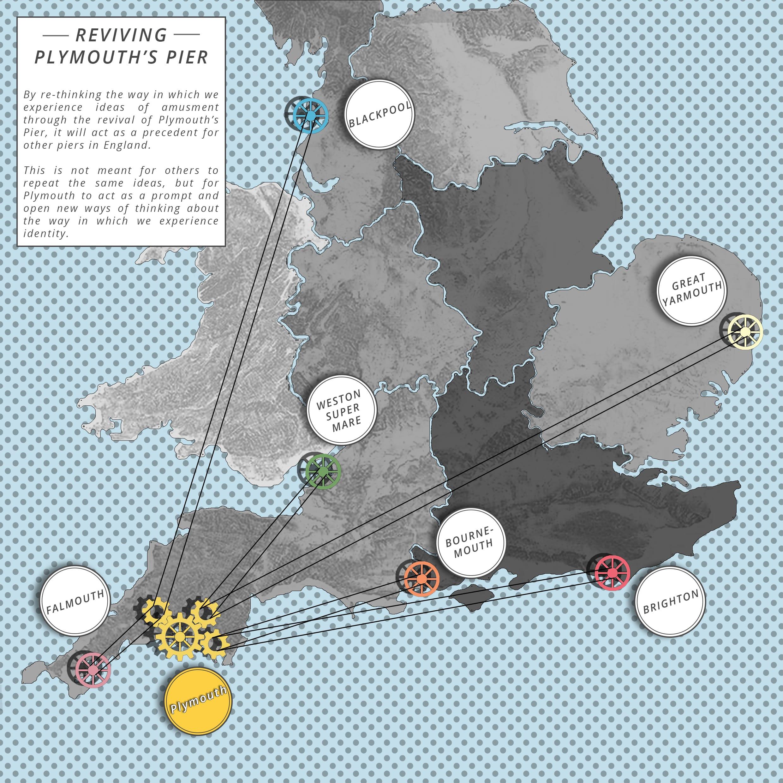 pier precedent map-min.jpg