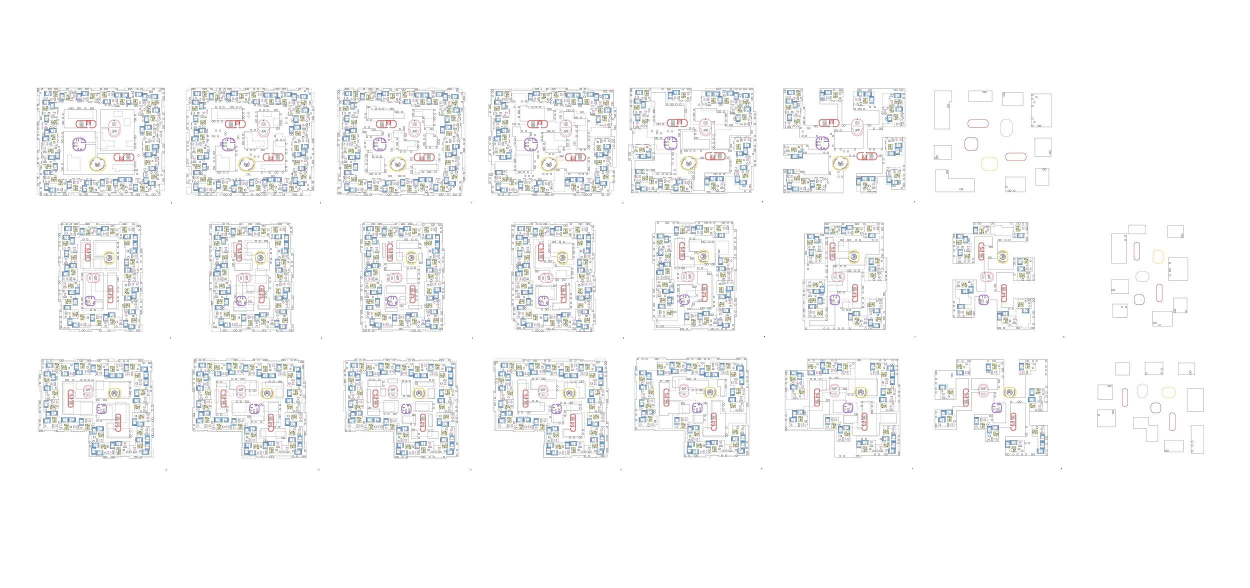 Plan Matrix-01-min.jpg