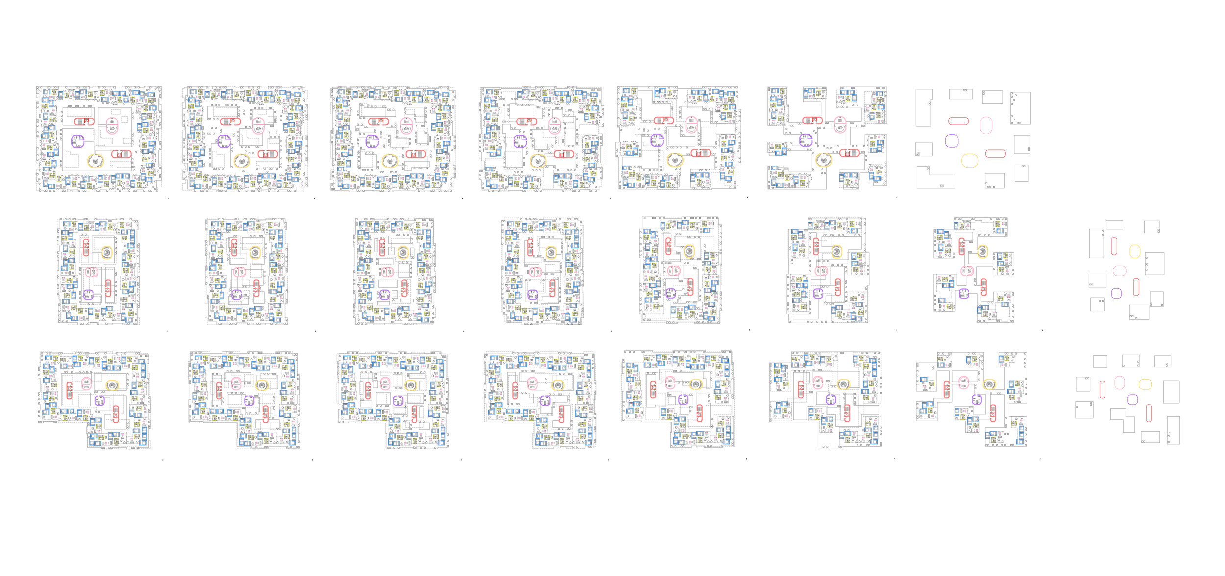 Plan Matrix-01.jpg