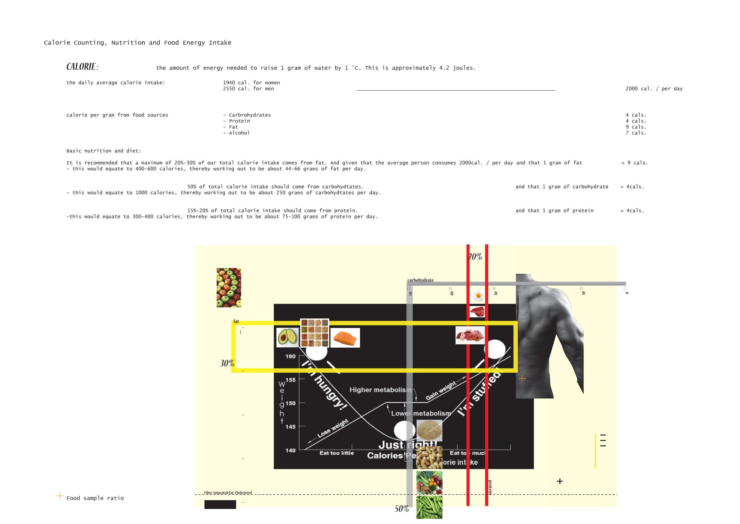 Diagram01A_EnergyCalculation..jpg