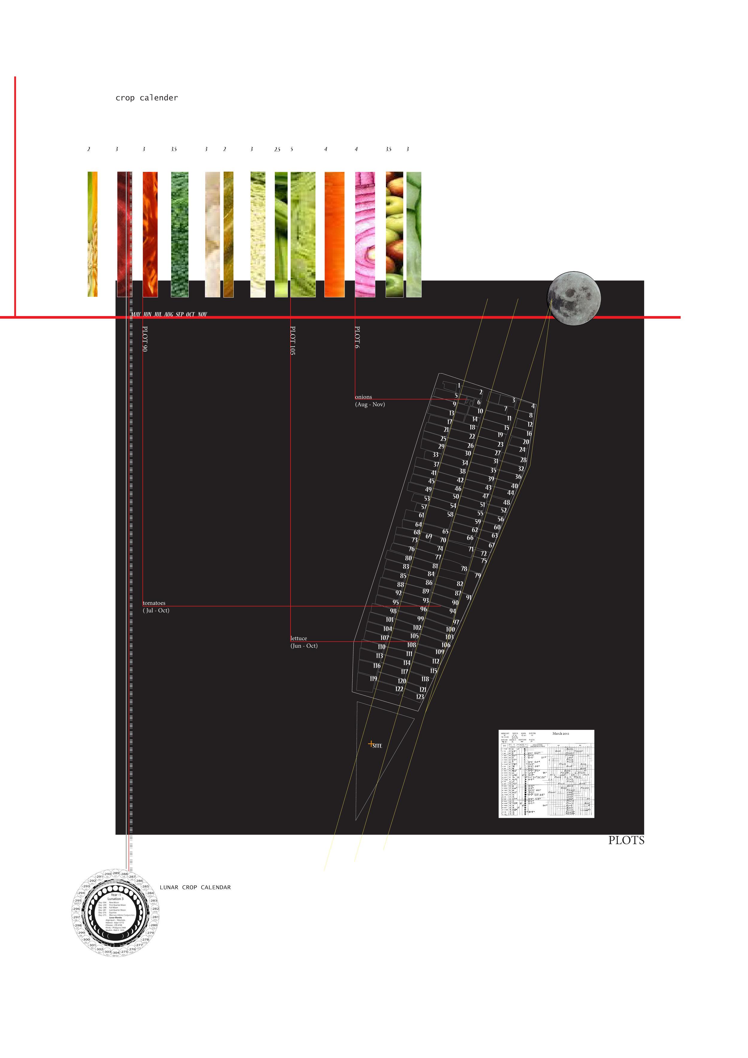 Diagram02_CropCalender.jpg