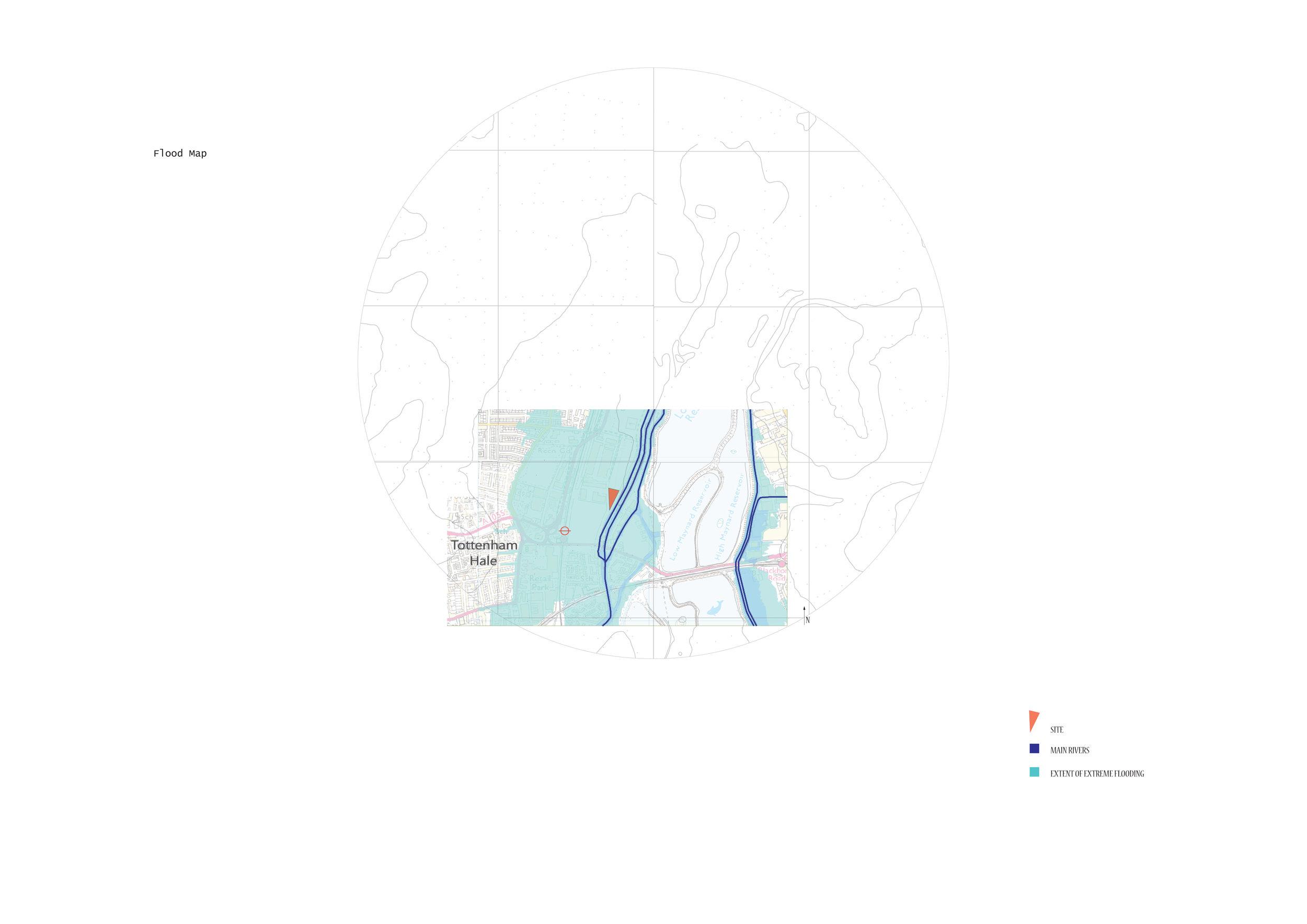 Diagram04_FloodMap.jpg