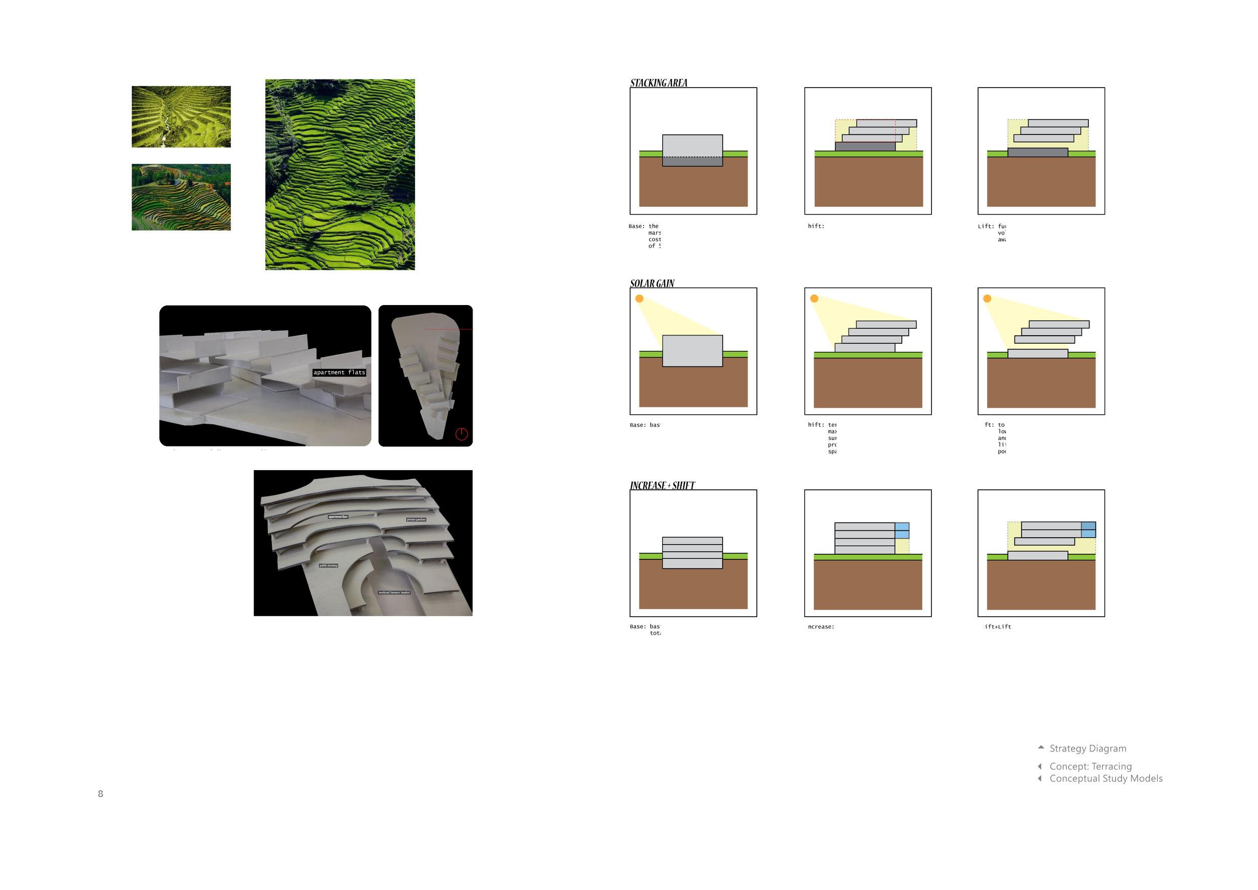 Diagram07B_Concept_FormStudy.jpg