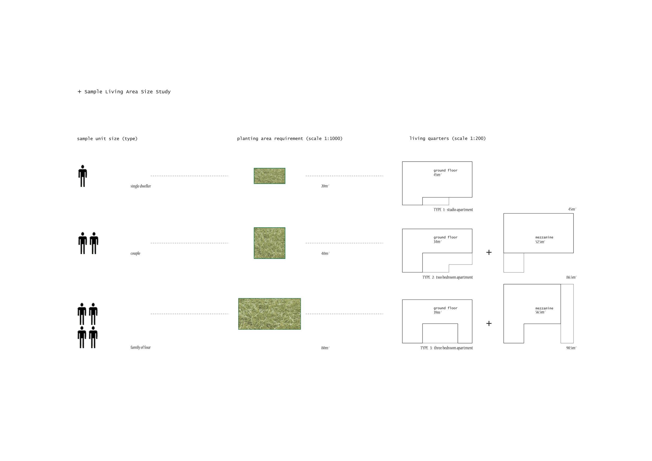 Diagram15_ProgramCalculations2.jpg