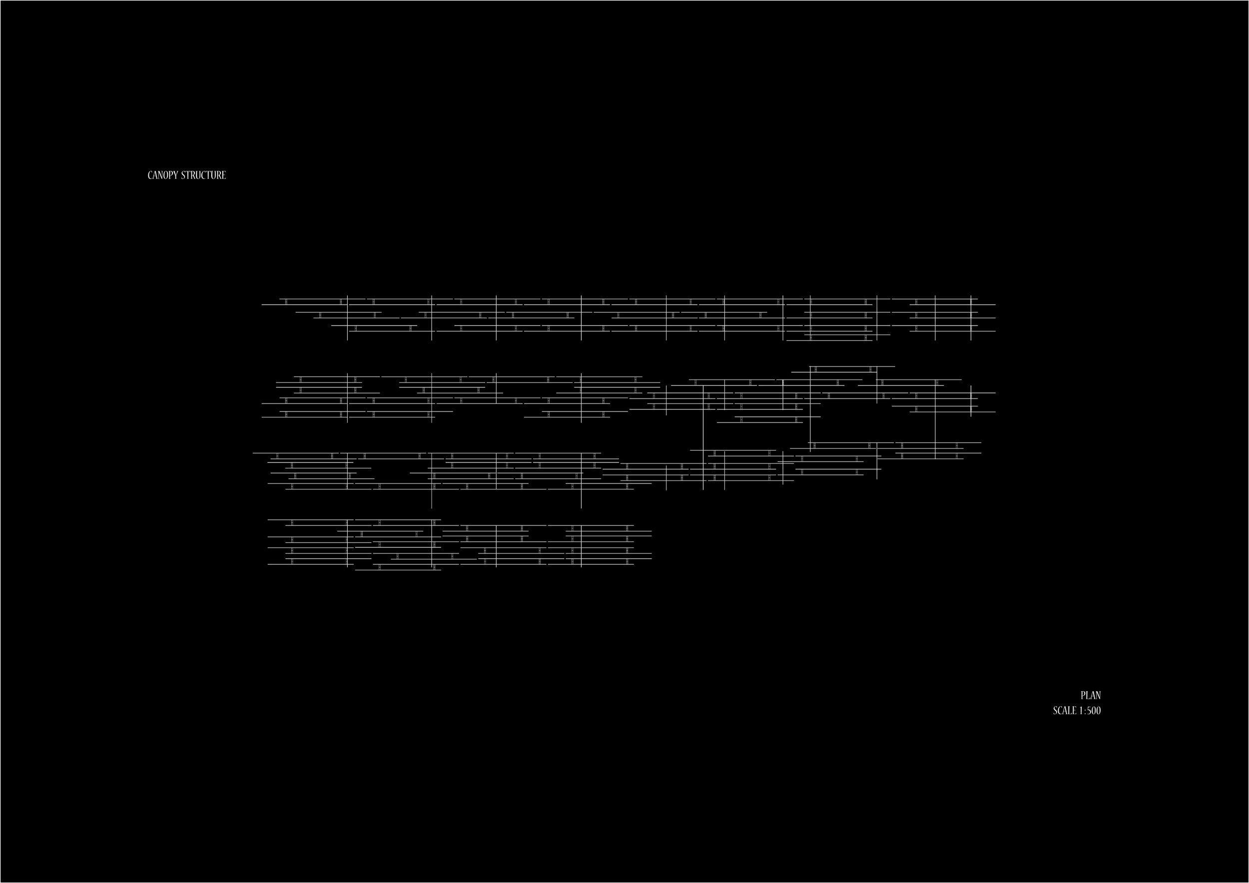 Diagram16_CanopyStructure.jpg