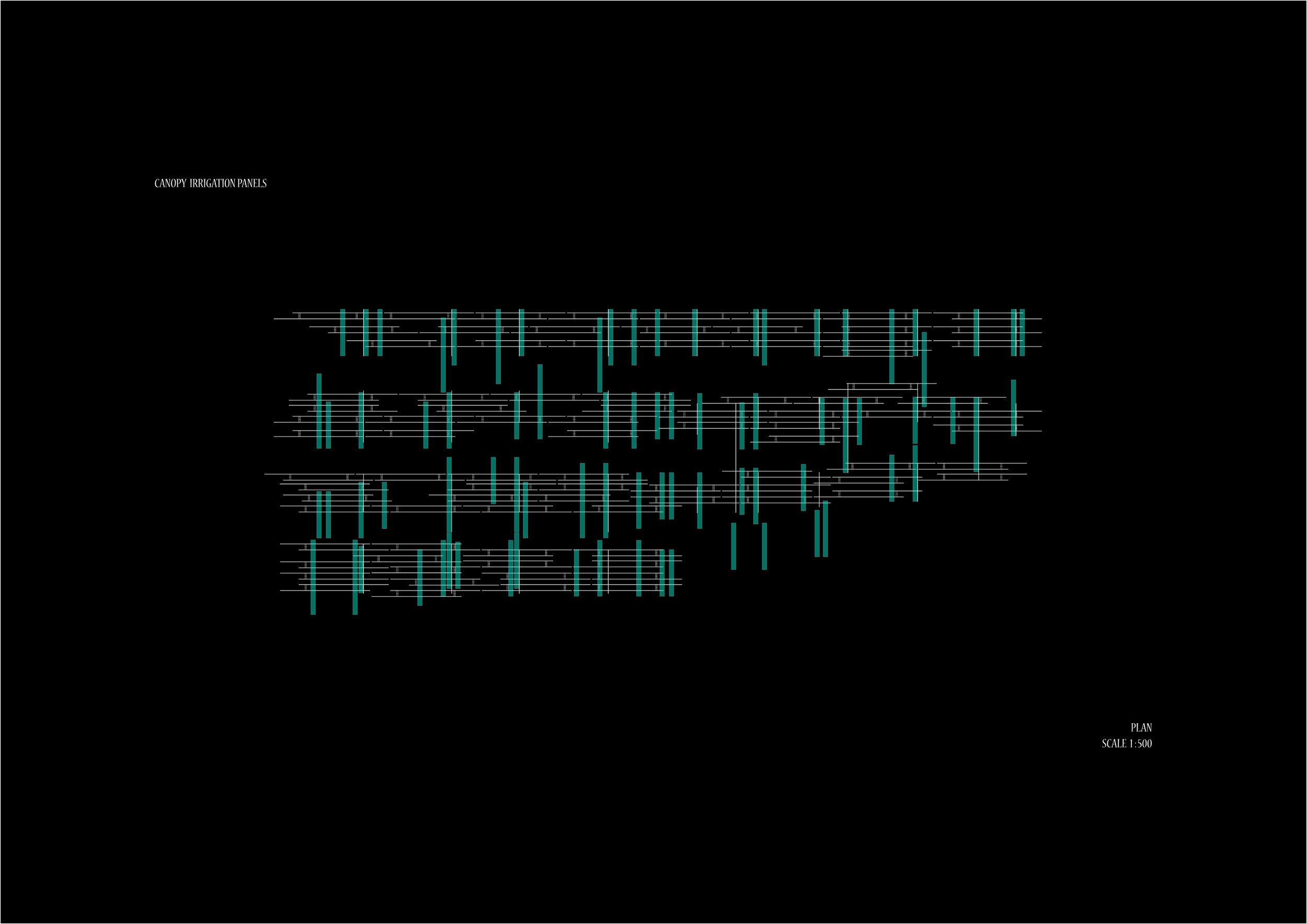 Diagram18_CanopyIrrigation.jpg