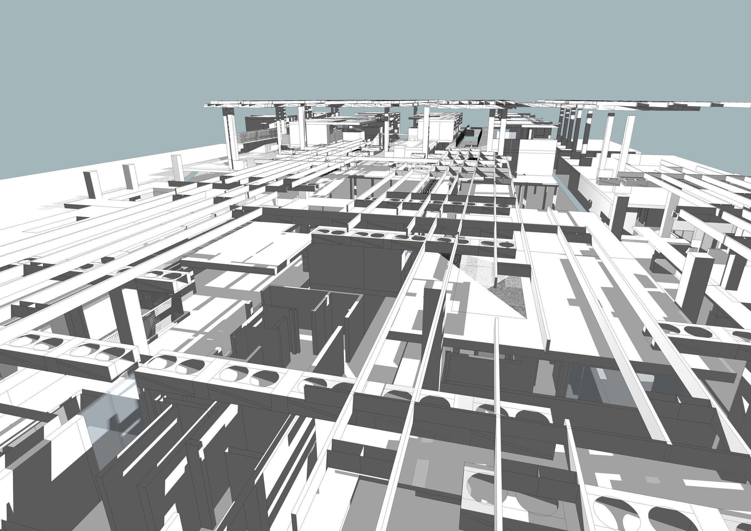 Model3D_Canopy.jpg