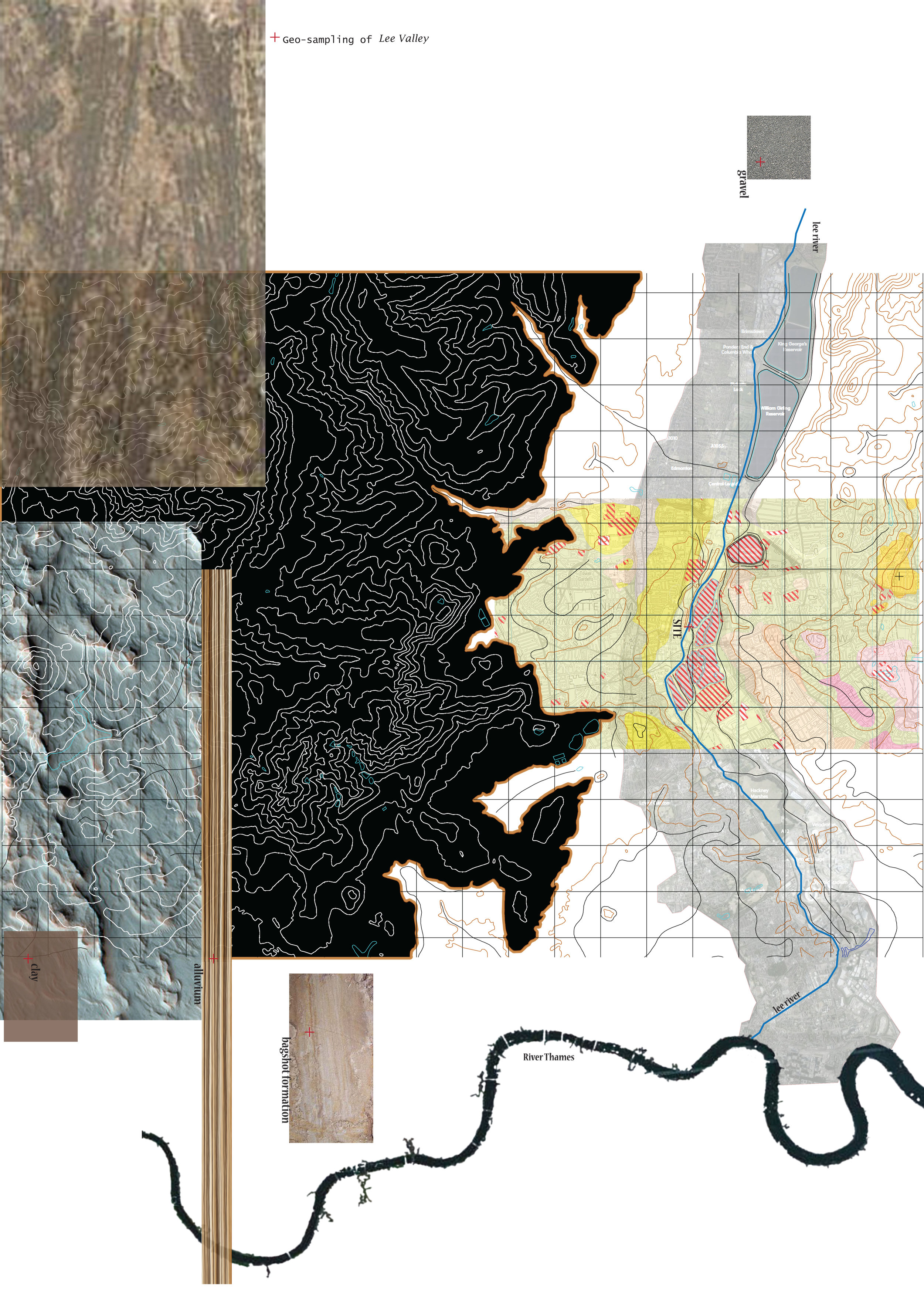 Site02_GeologyStudy.jpg