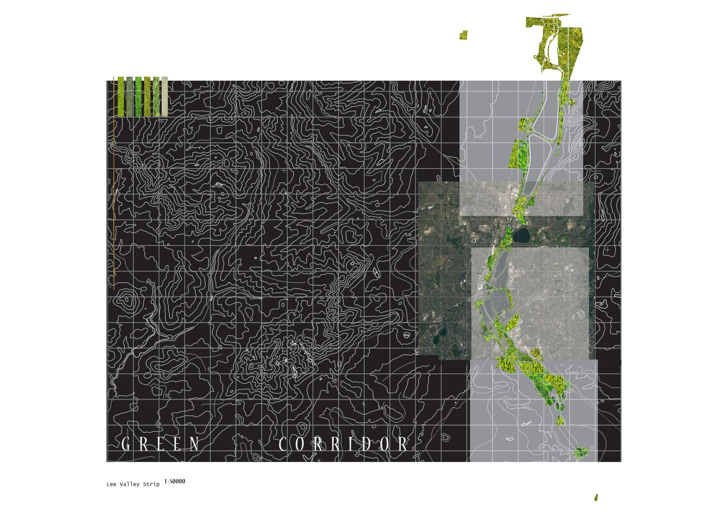 Site03_GreenCorridor.jpg