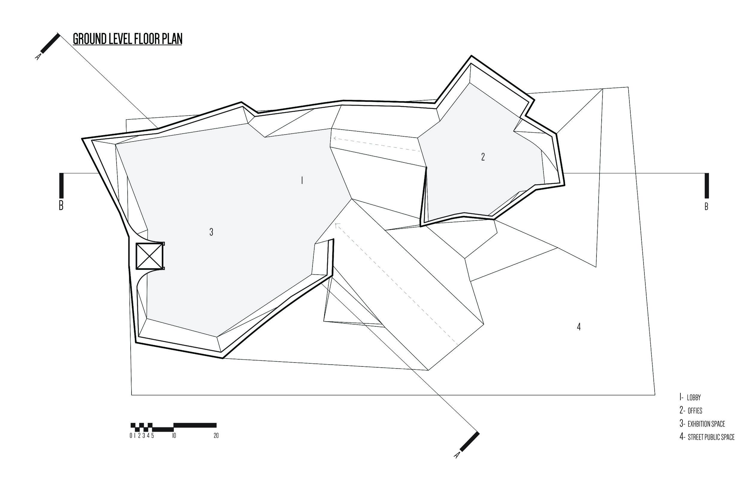 FINALBOARDS_Artboard 5.jpg