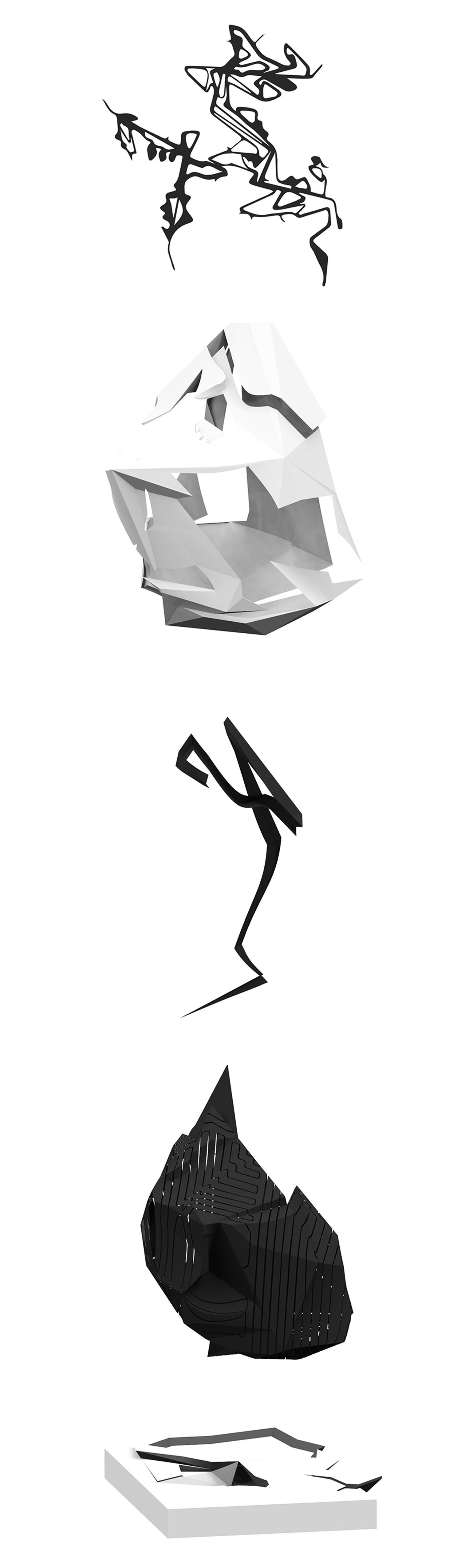 PP IV Object Diagram.jpg