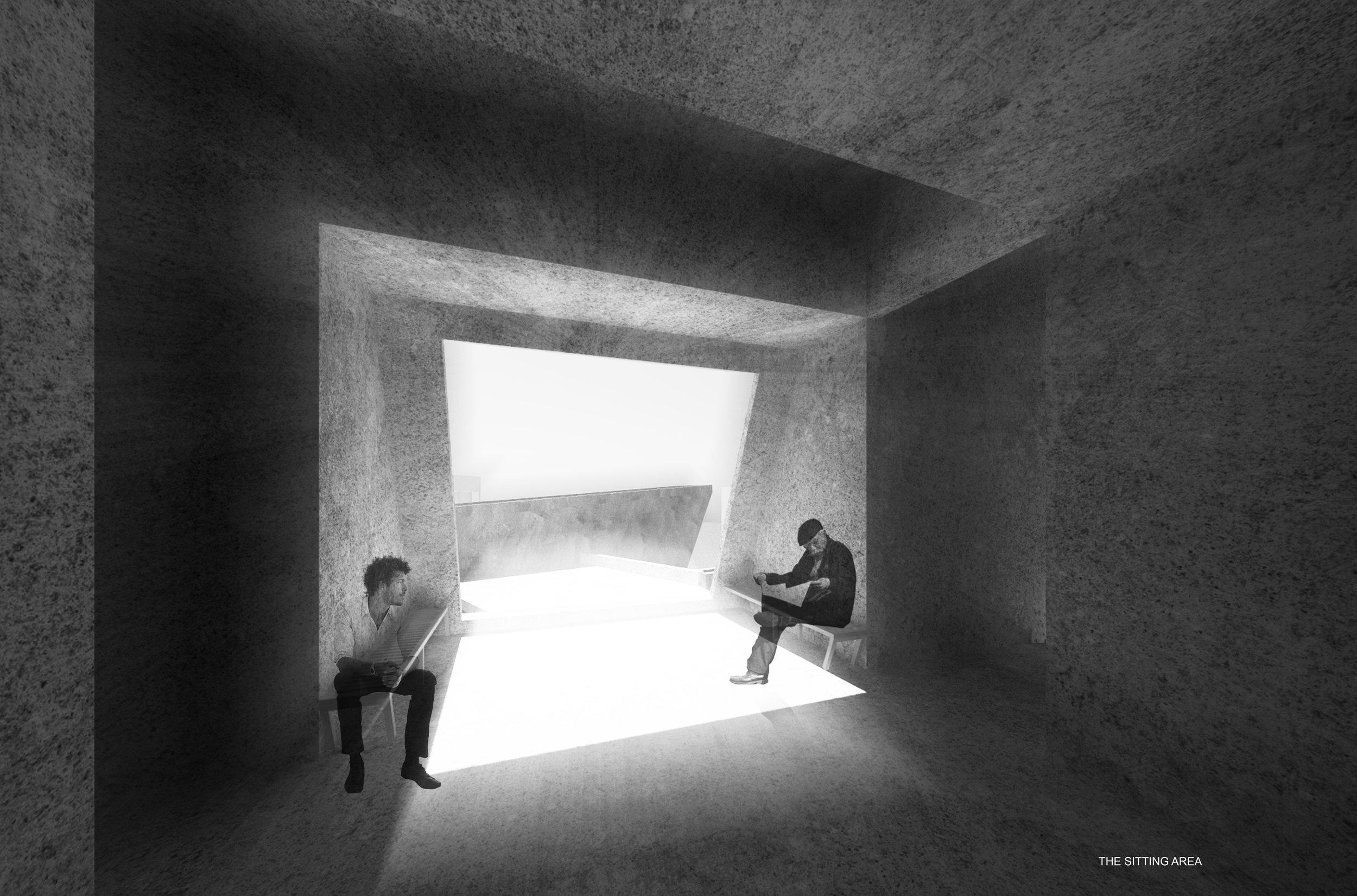 the sitting area.jpg