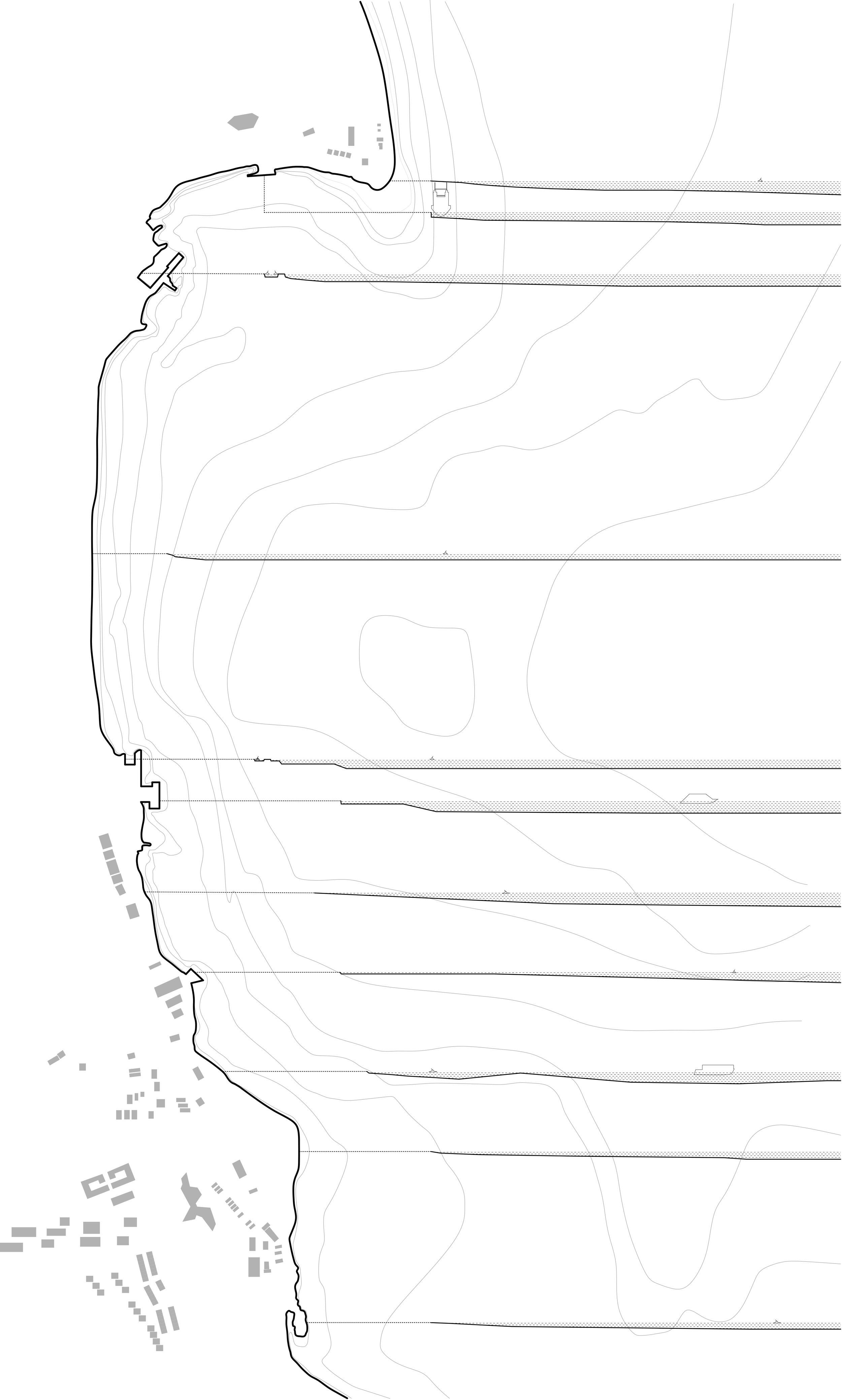 COASTLINE SECTIONPLAN 2 .jpg