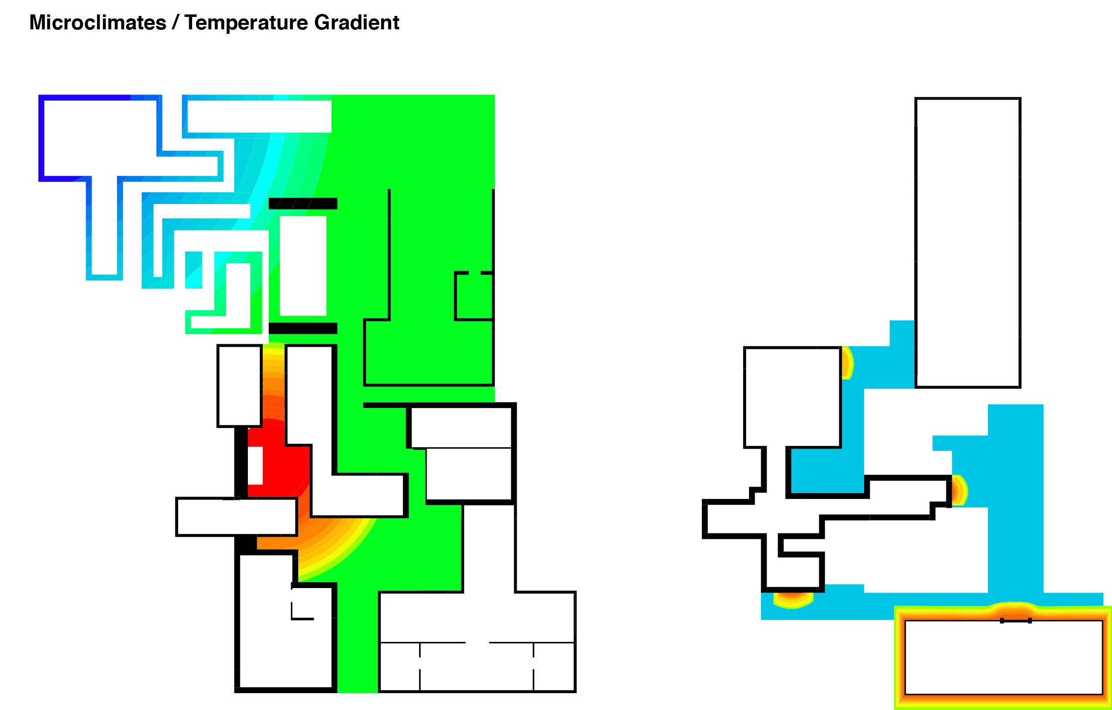 MICROCLIMATES diagram.jpg