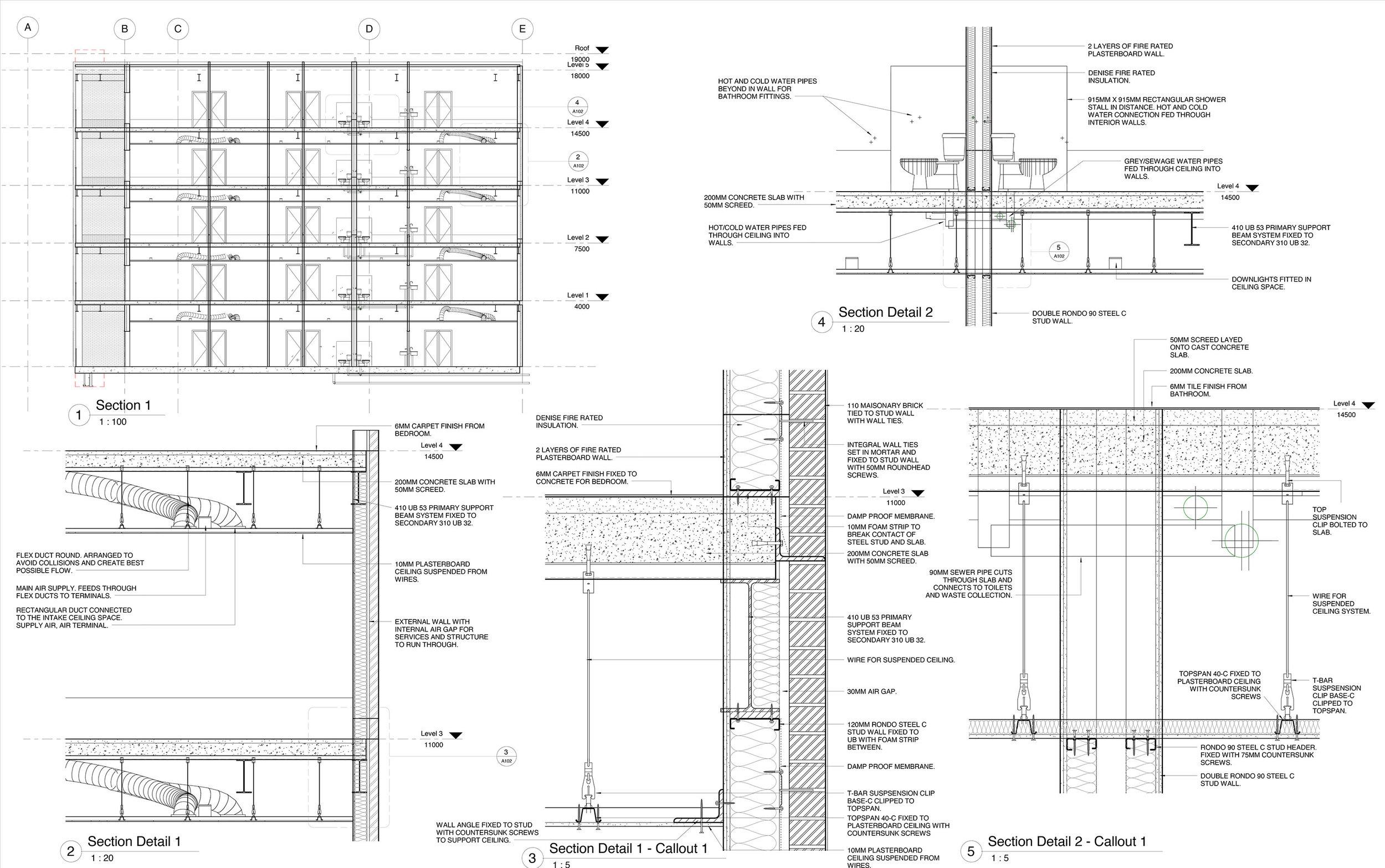 construction details2_minmin.jpg