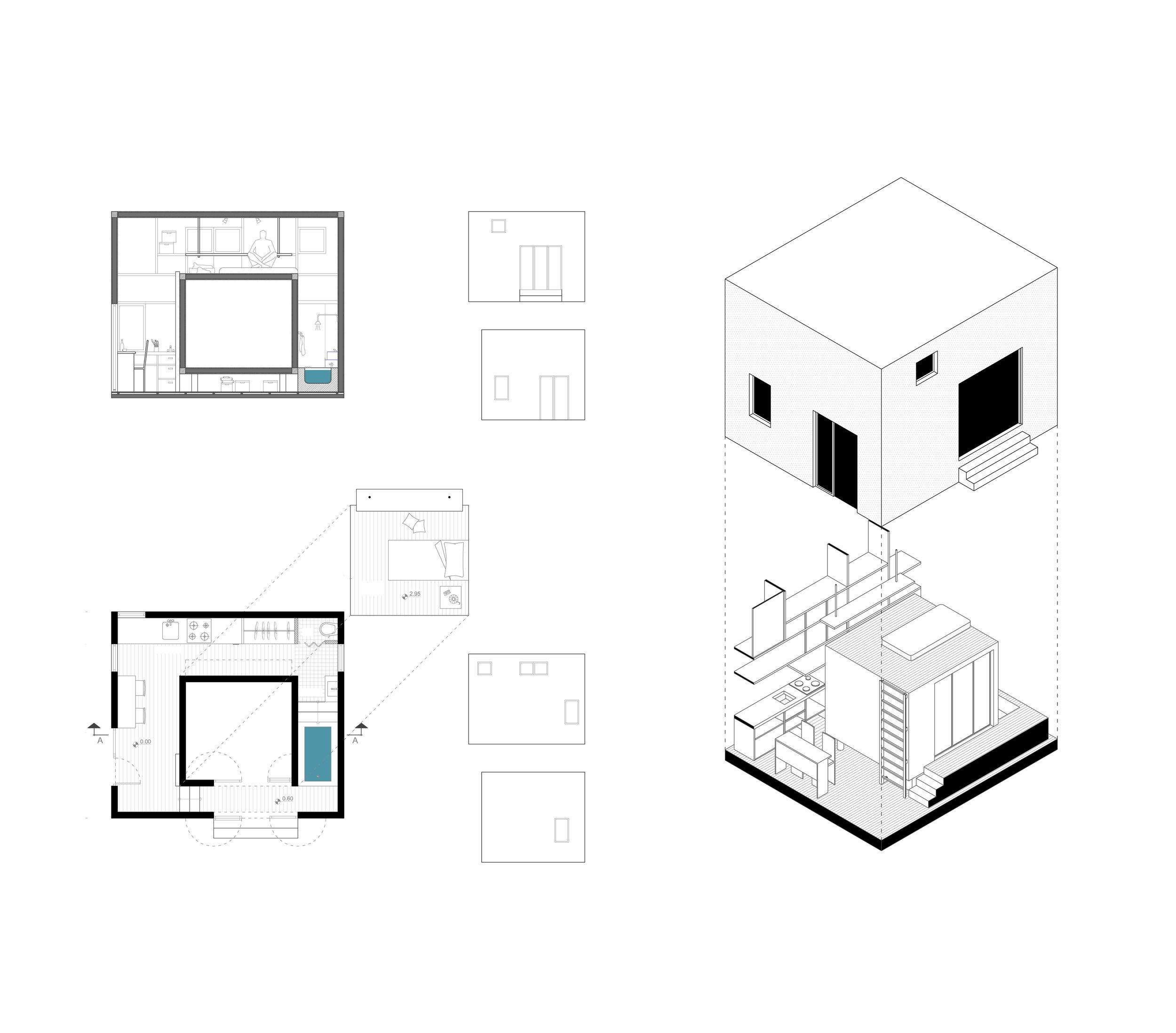 13.room in room  plans.jpg