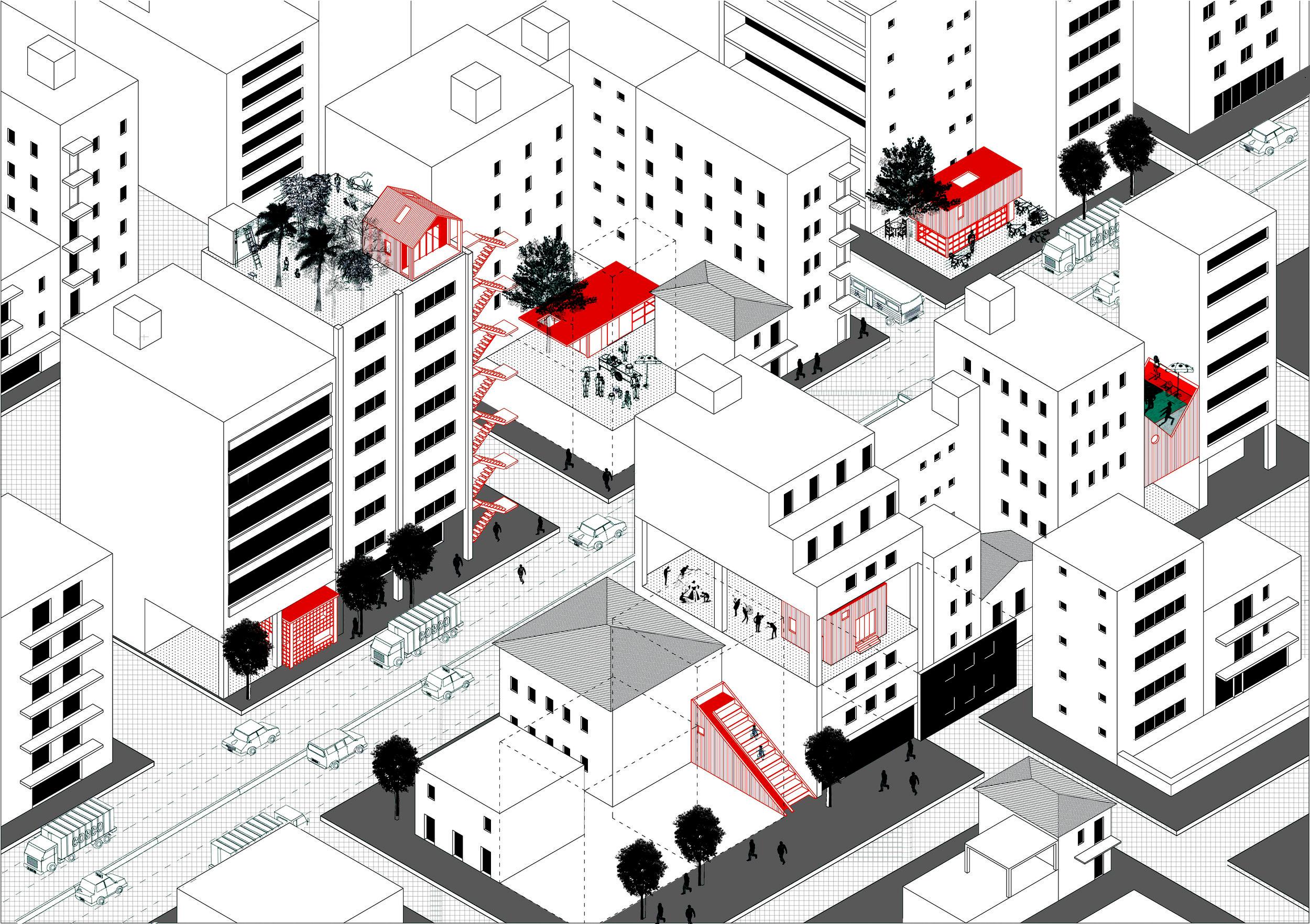 10.parasites in city.jpg