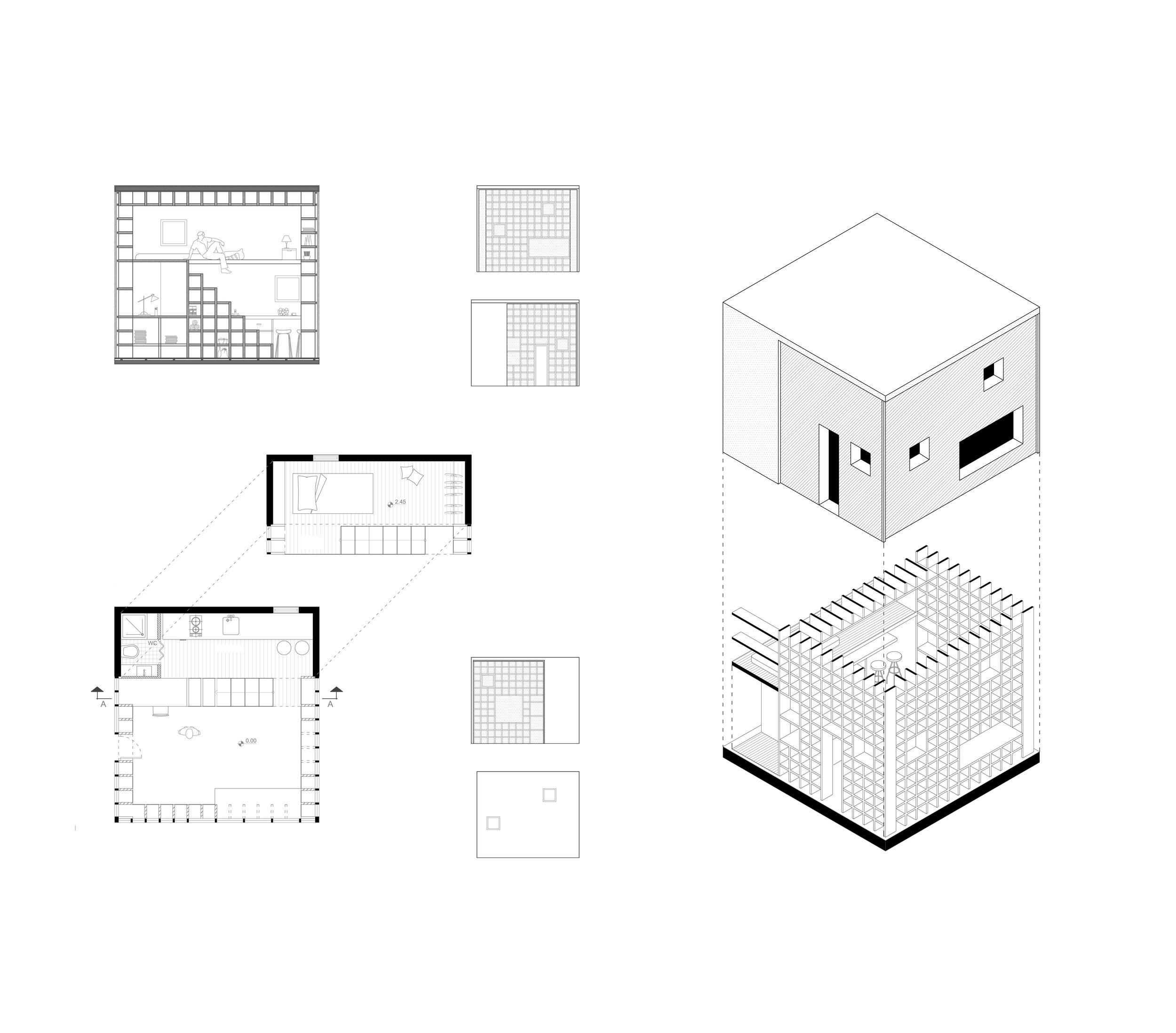 14.showcase room  plans.jpg