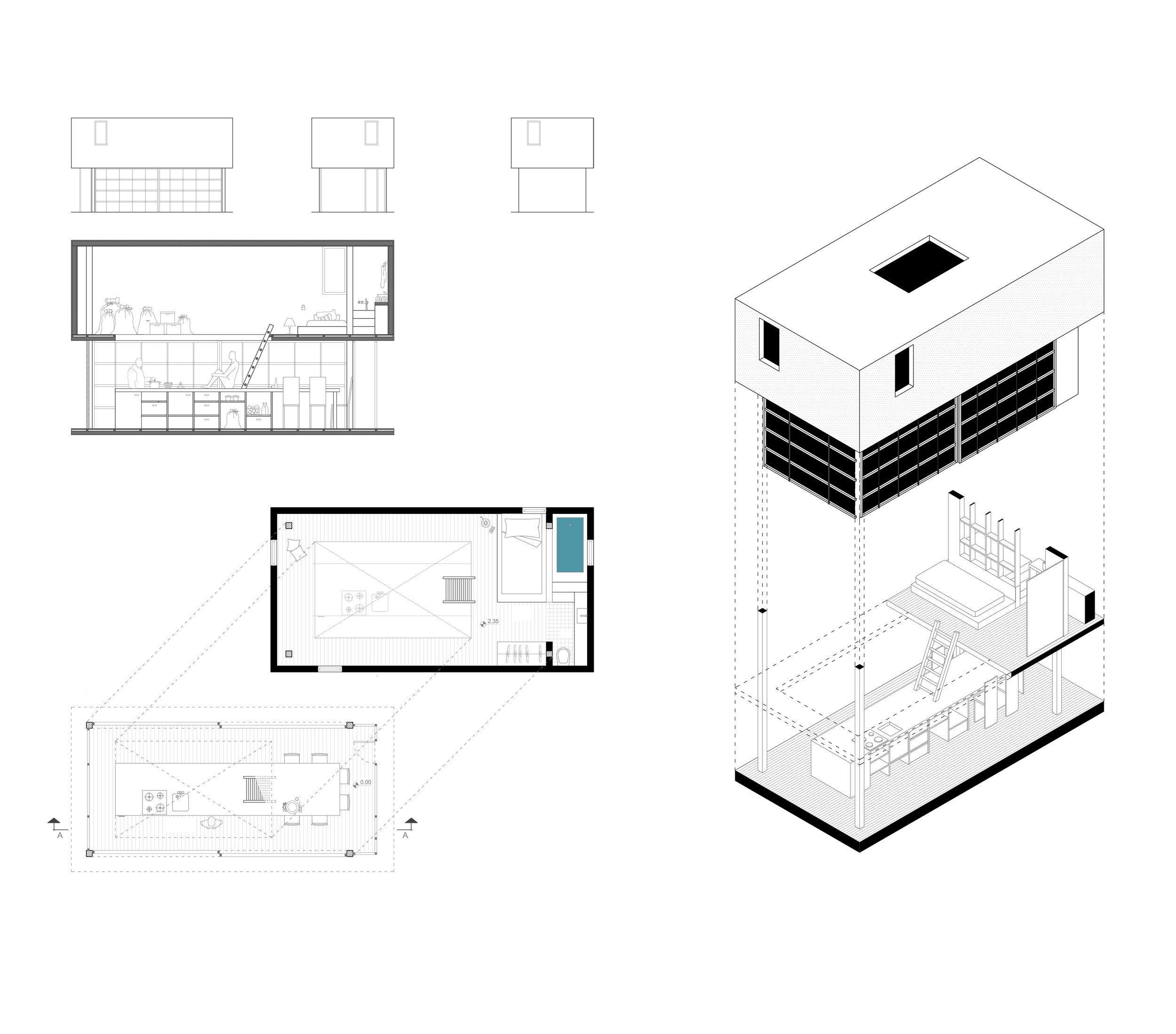 15.workshop room plans.jpg