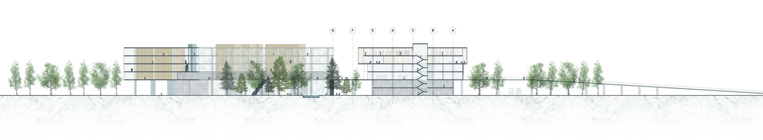 section_courtyard_min.jpg