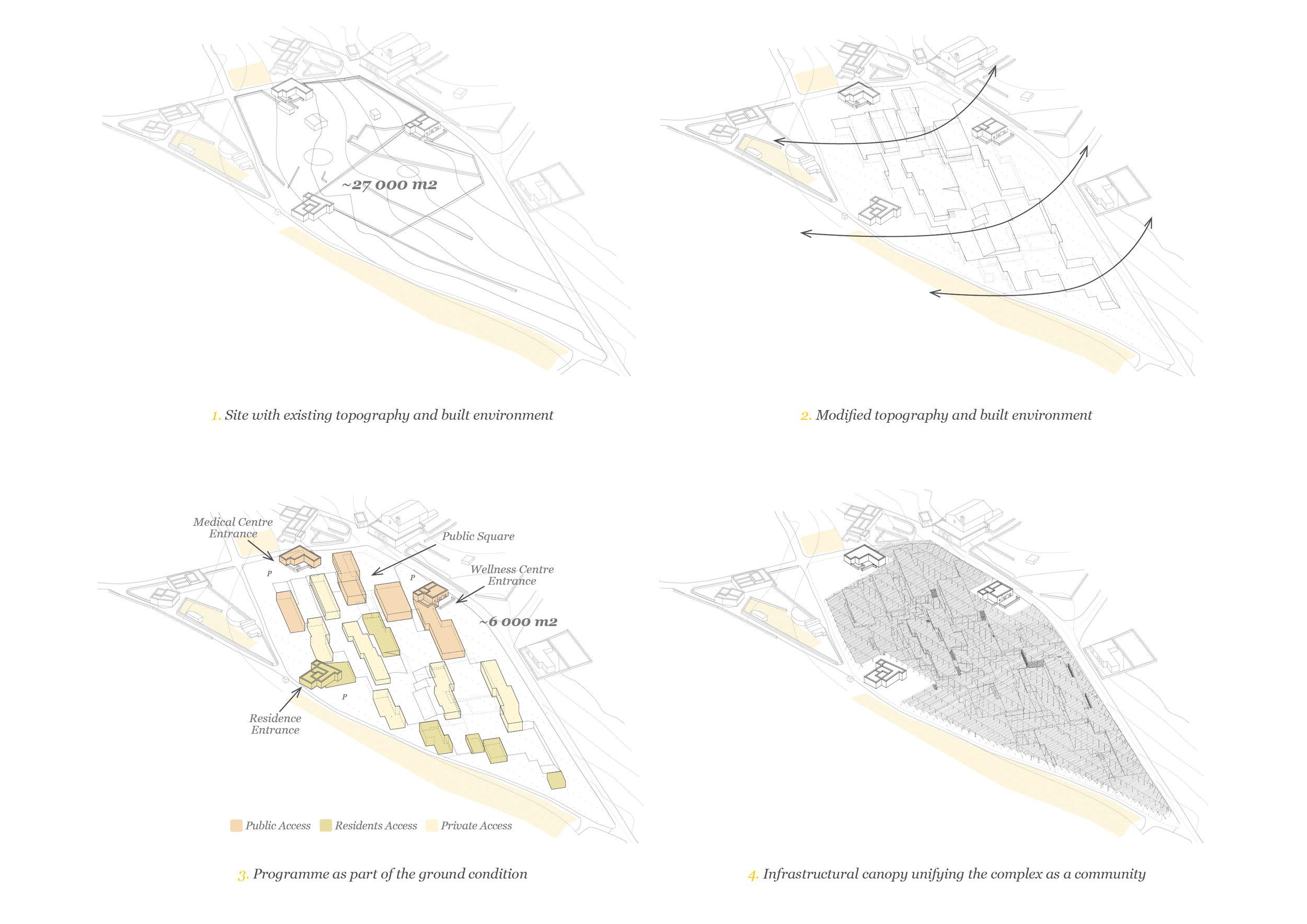 01_LL_Diagrams.jpg
