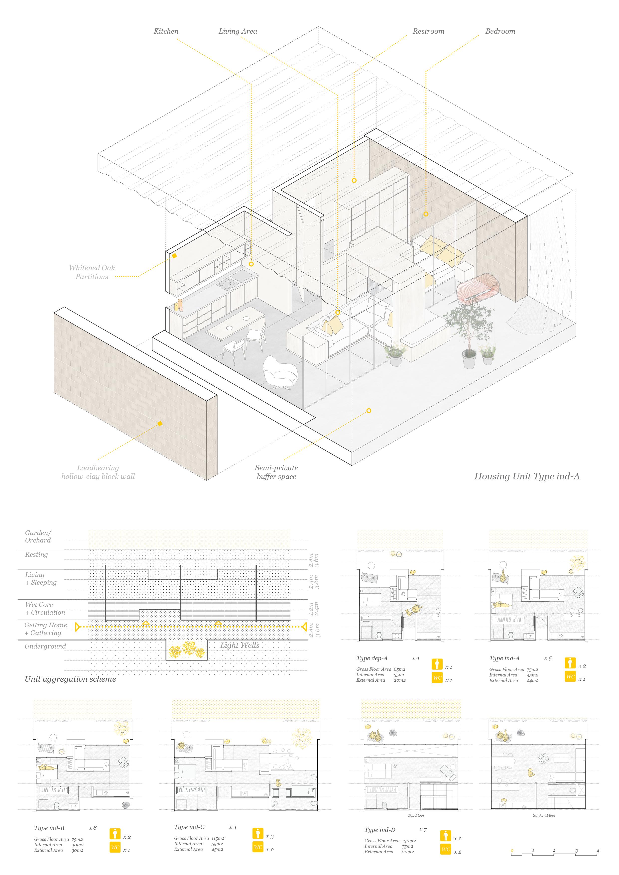 17_LL_HousingUnits.jpg